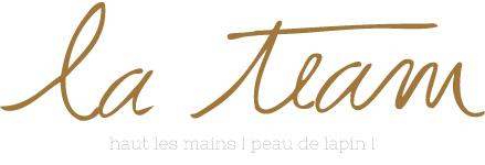 03_titre_la-team1