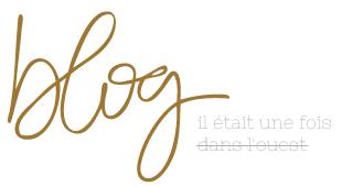 05_titre_blog-et-baseline