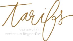 06_titre_tarifs-et-baseline
