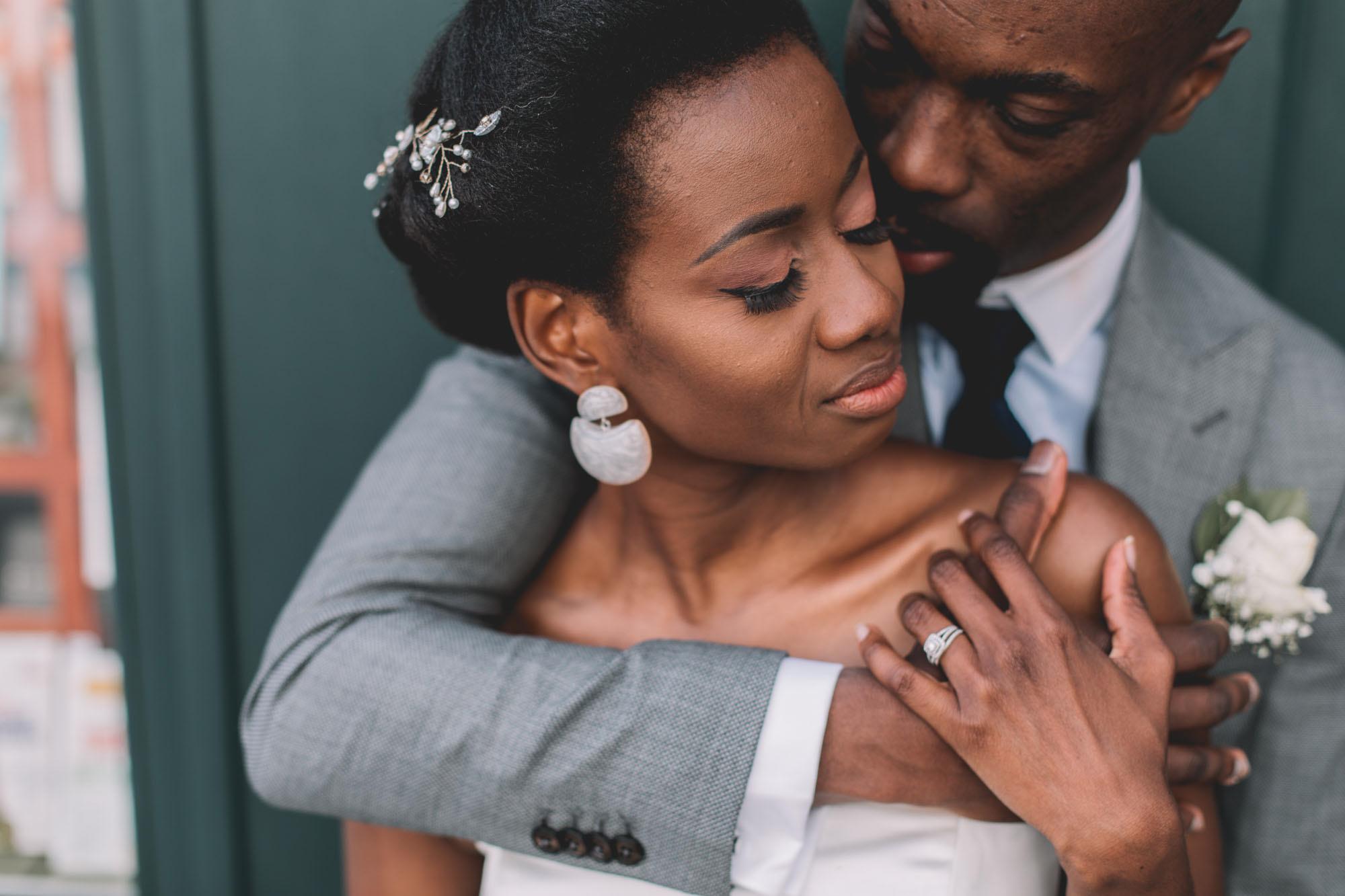 ADJAO + JEAN LOUIS_PHOTOGRAPHE MARIAGE_LES BANDITS-3