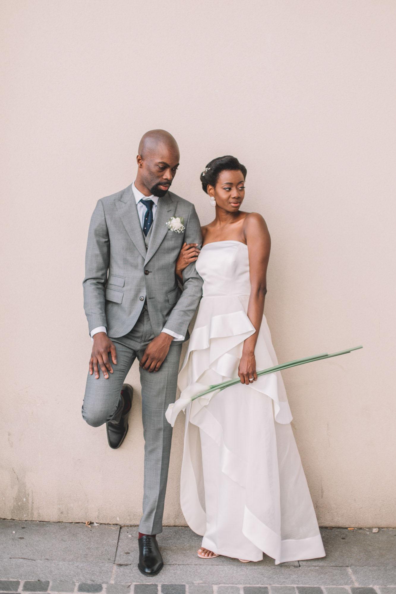 ADJAO + JEAN LOUIS_PHOTOGRAPHE MARIAGE_LES BANDITS-4