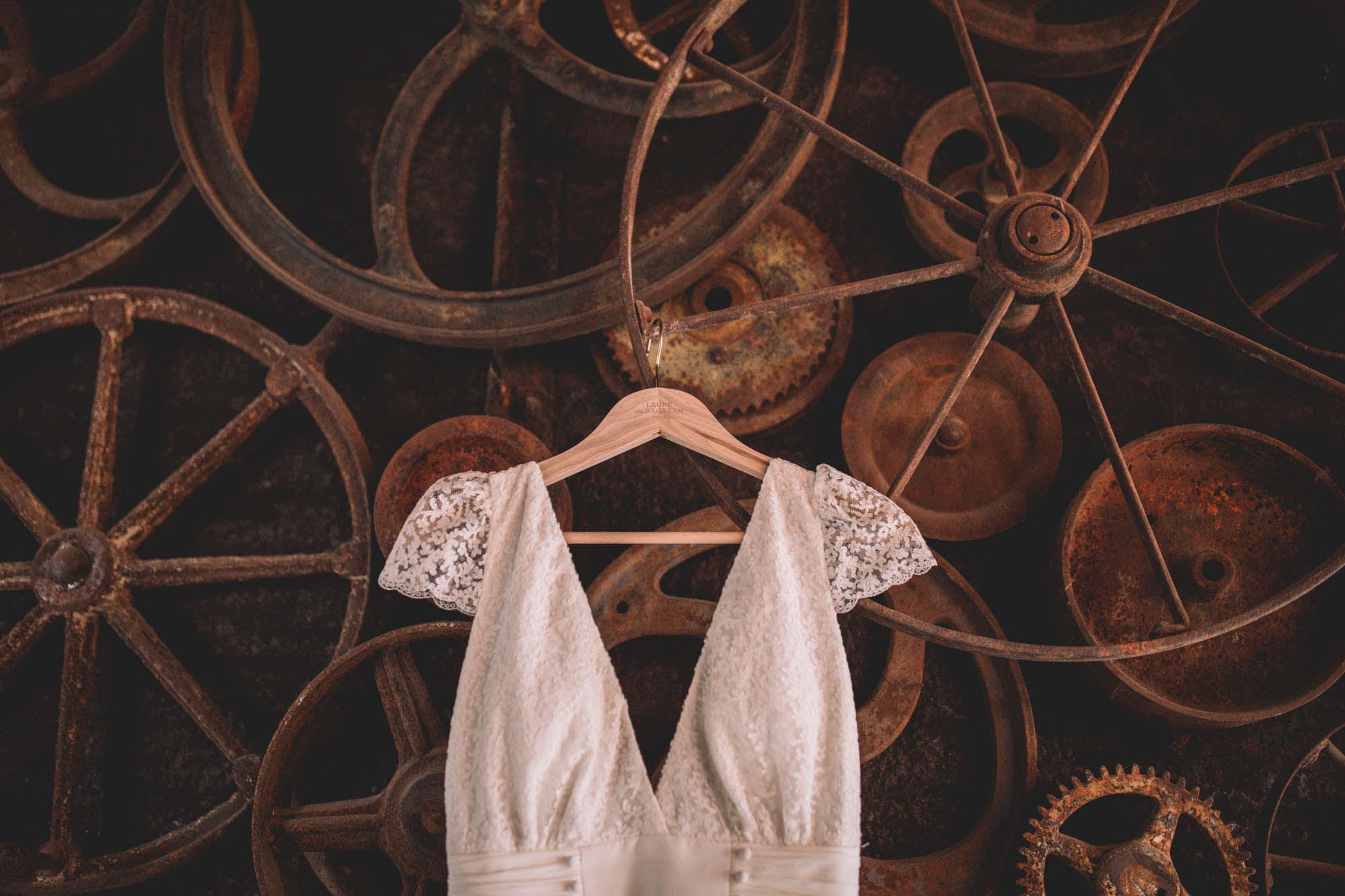 ANNE + ALEX_LES BONNES JOIES_PHOTOGRAPHE_MARIAGE_LES BANDITS-3