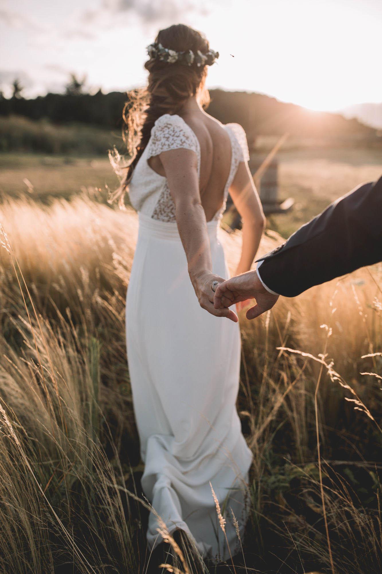 ANNE + ALEX_LES BONNES JOIES_PHOTOGRAPHE_MARIAGE_LES BANDITS-5