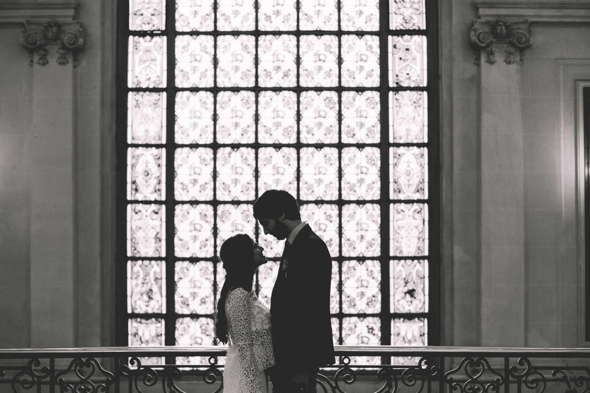 AXELLE + CHARLES_PARIS_PHOTOGRAPHE MARIAGE_LES BANDITS-1
