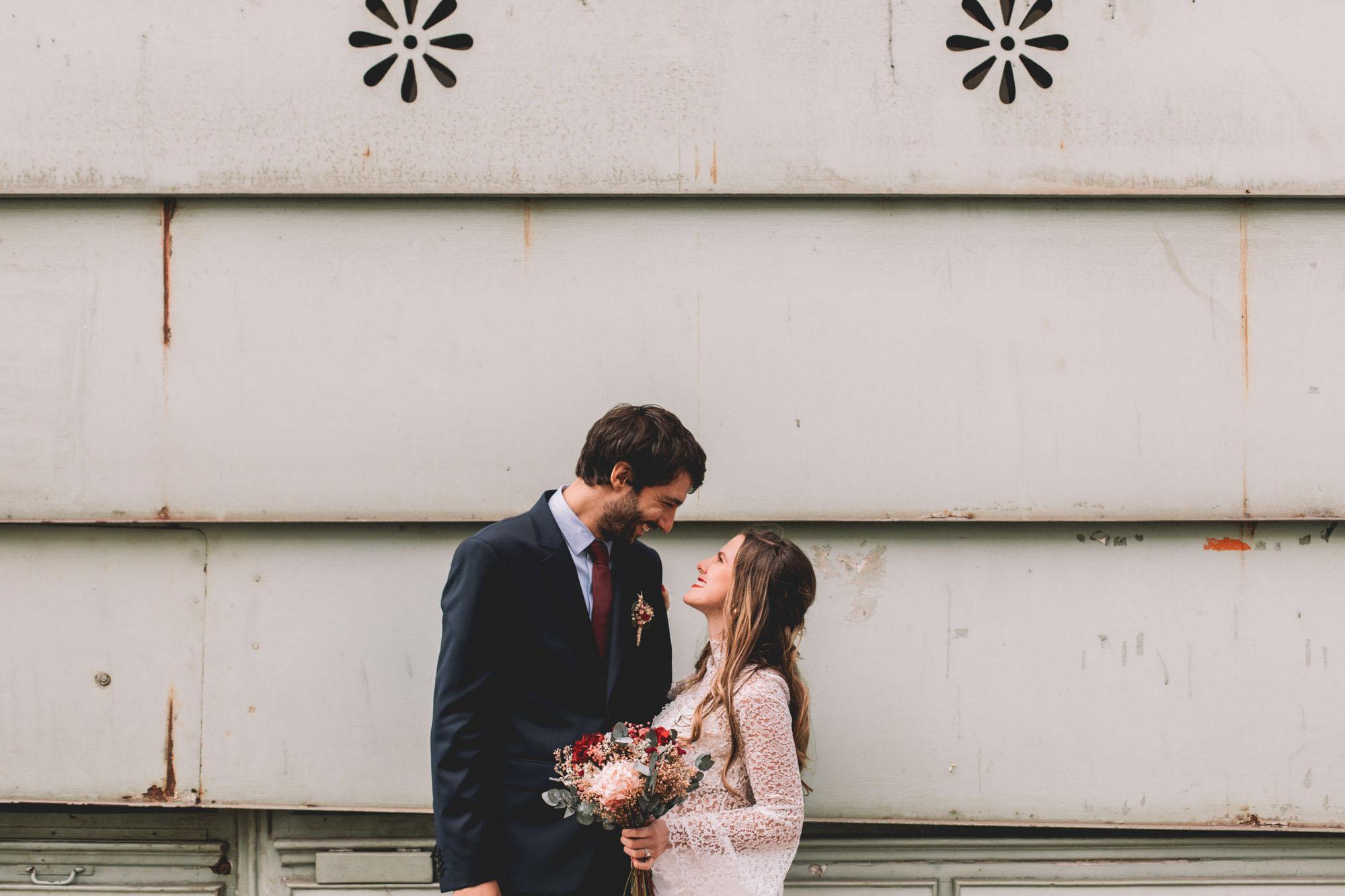 AXELLE + CHARLES_PARIS_PHOTOGRAPHE MARIAGE_LES BANDITS-2