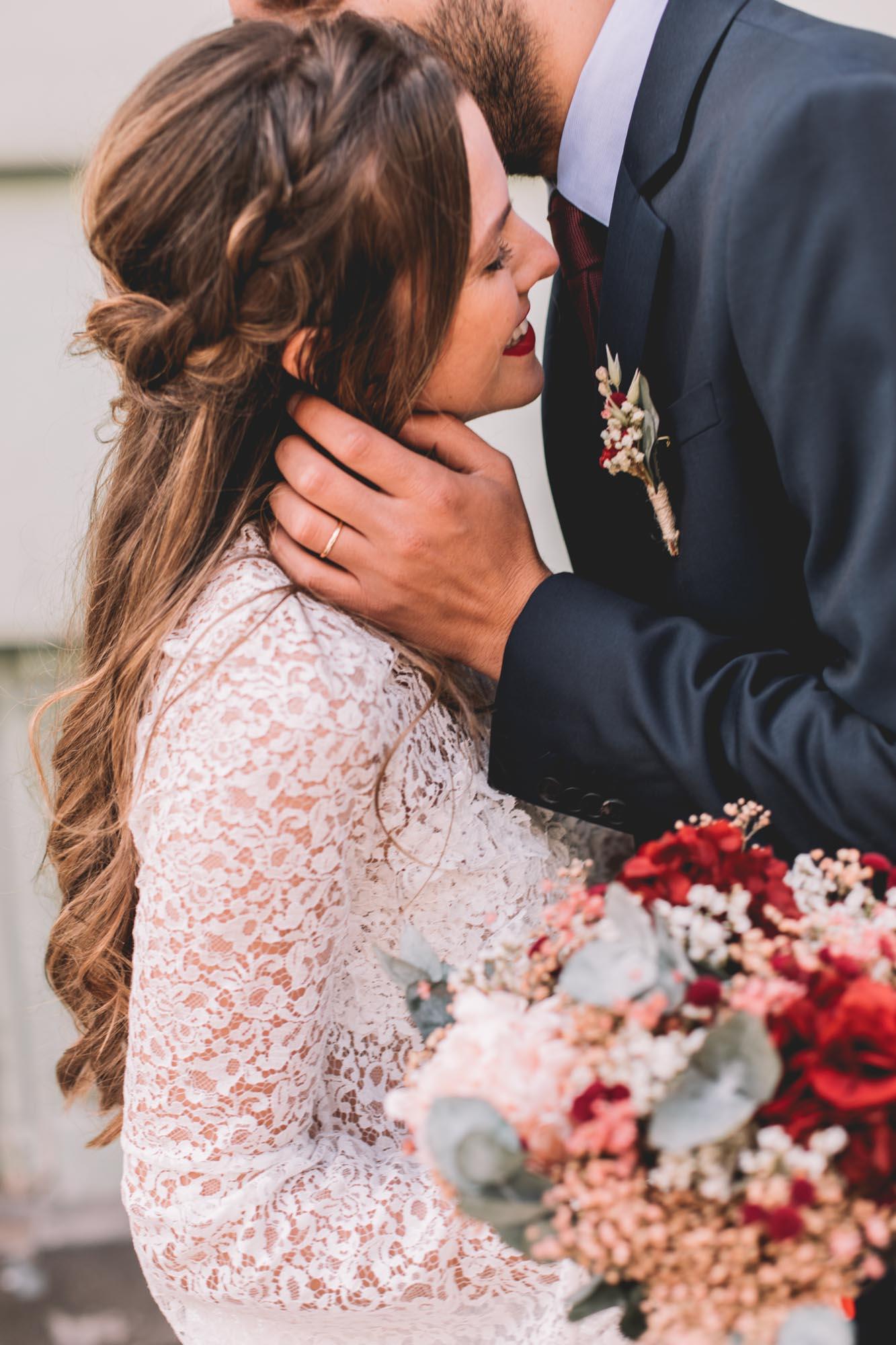 AXELLE + CHARLES_PARIS_PHOTOGRAPHE MARIAGE_LES BANDITS-4