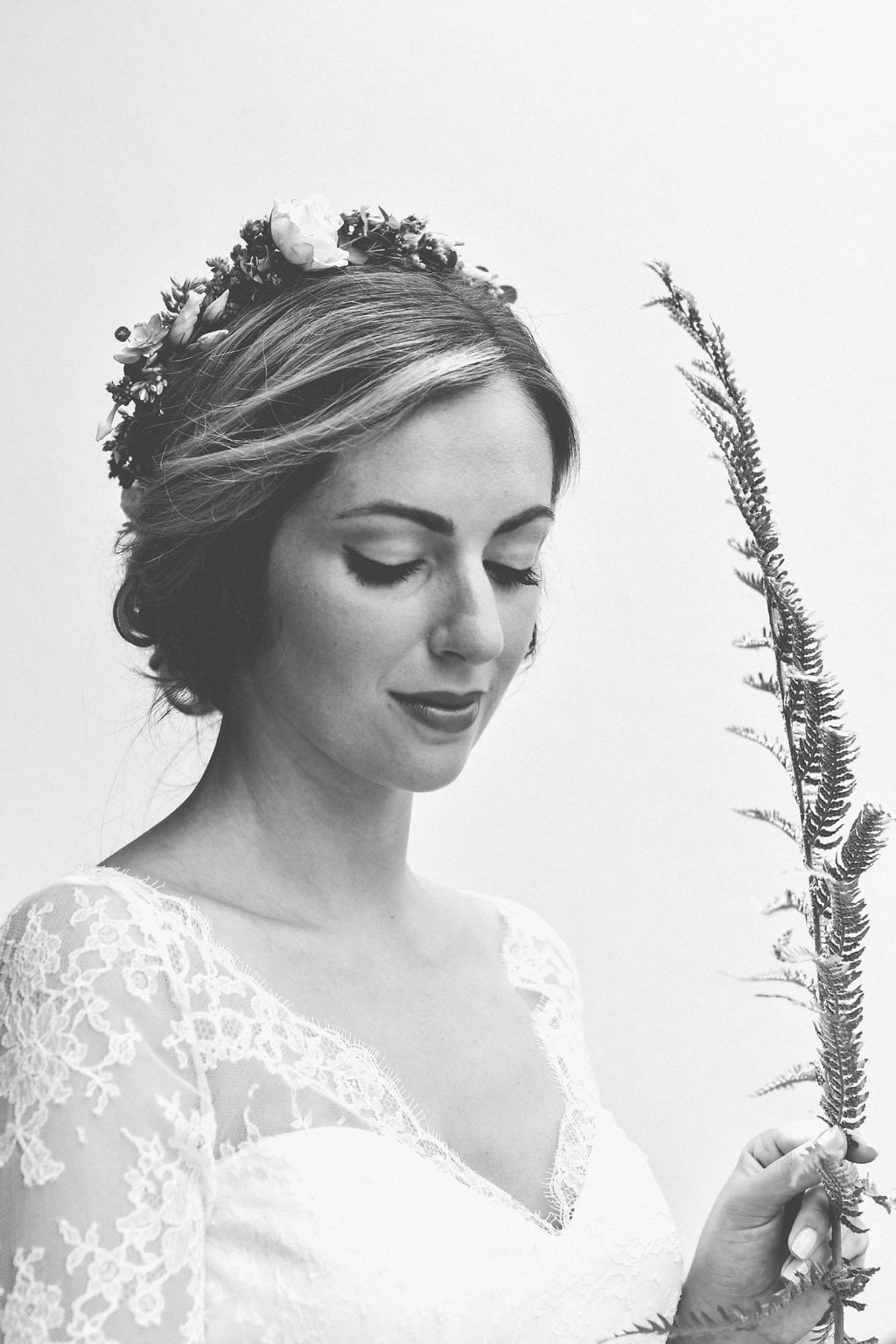 CHARLOTTE + BAPTISTE_PHOTOGRAPHE MARIAGE_LES BANDITS-