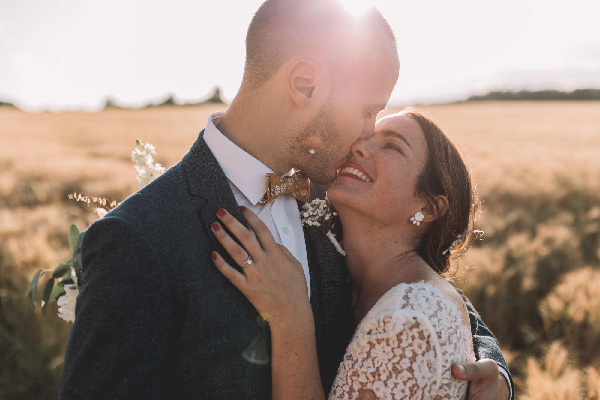 CHLOE + ROMAIN_LA GRANGE DE BOURGOULT_PHOTOGRAPHE_MARIAGE_LES BANDITS