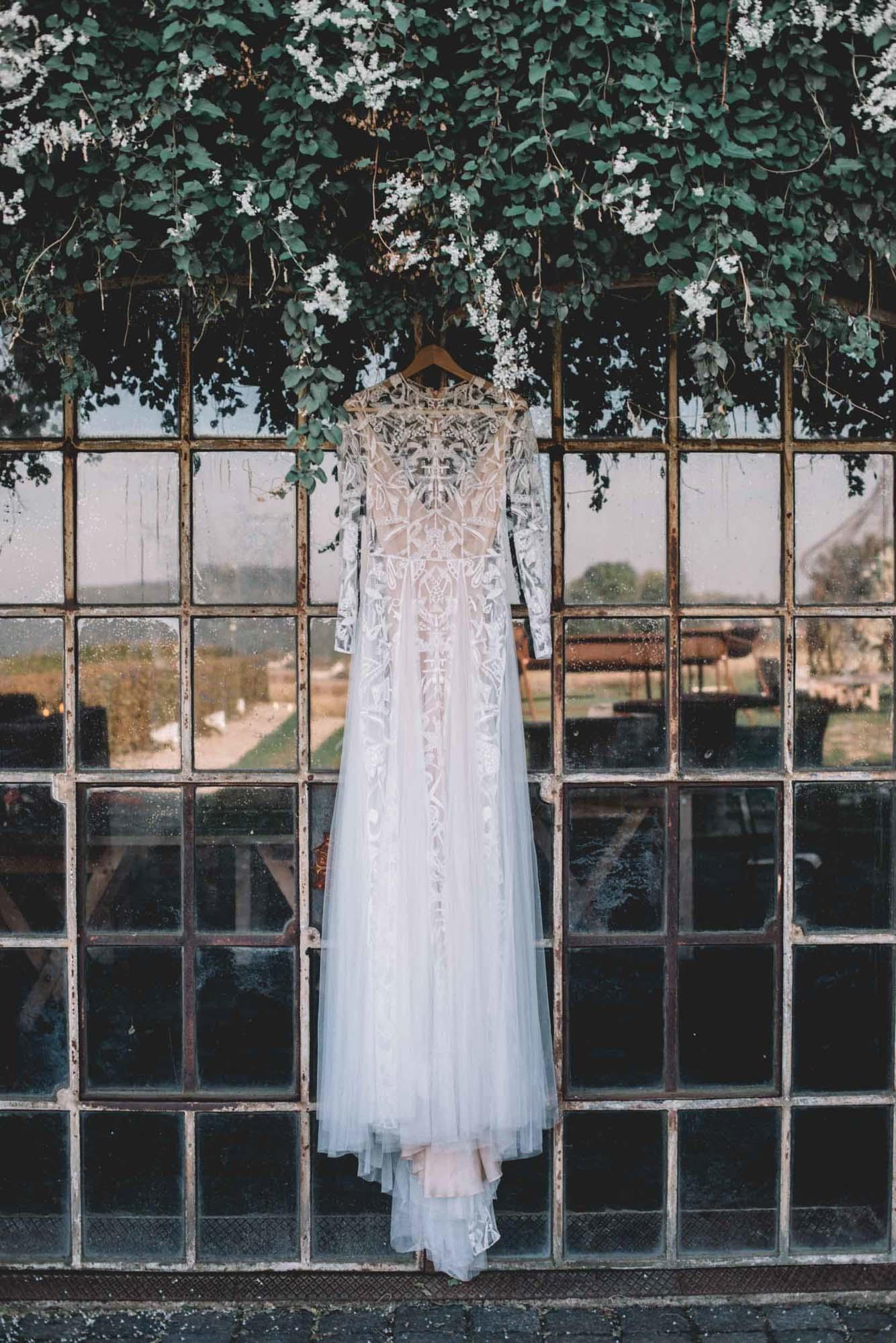COACHELLA_LES BONNES JOIES_PHOTOGRAPHE_MARIAGE_LES BANDITS-1