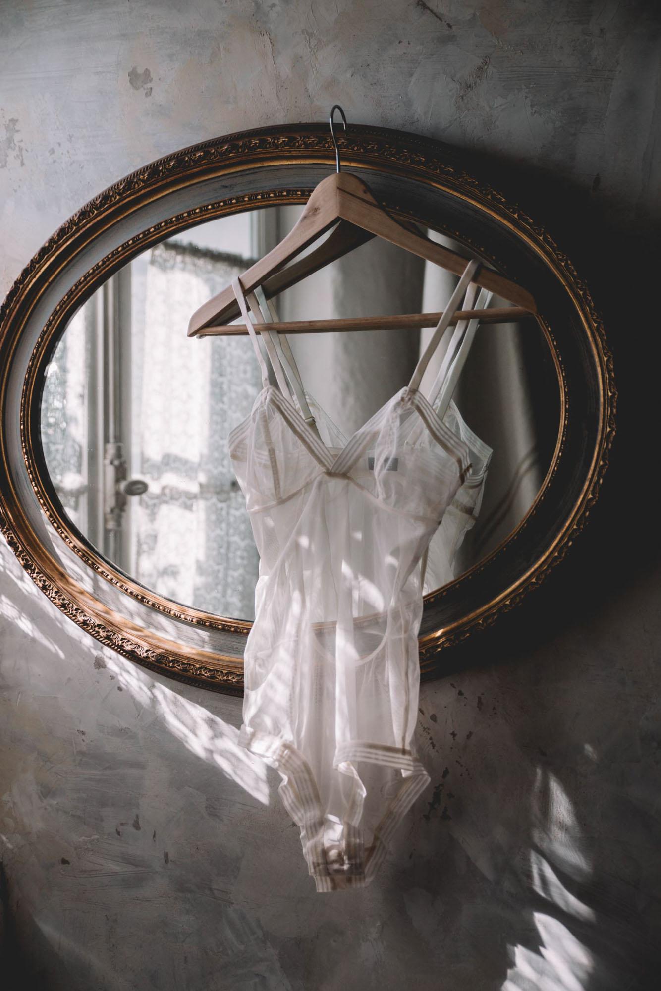 COACHELLA_LES BONNES JOIES_PHOTOGRAPHE_MARIAGE_LES BANDITS-10