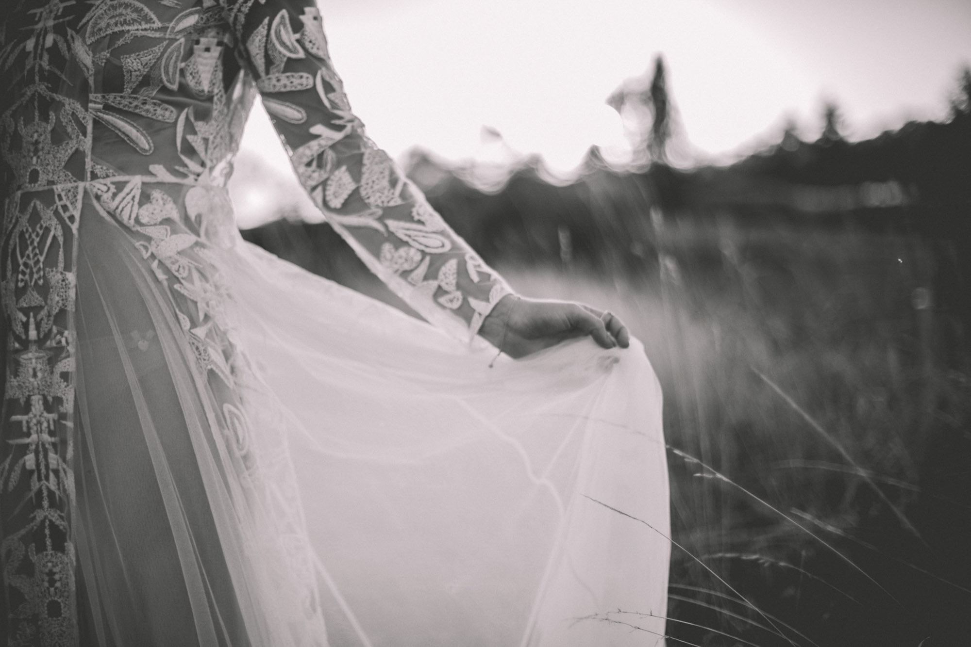 COACHELLA_LES BONNES JOIES_PHOTOGRAPHE_MARIAGE_LES BANDITS-11