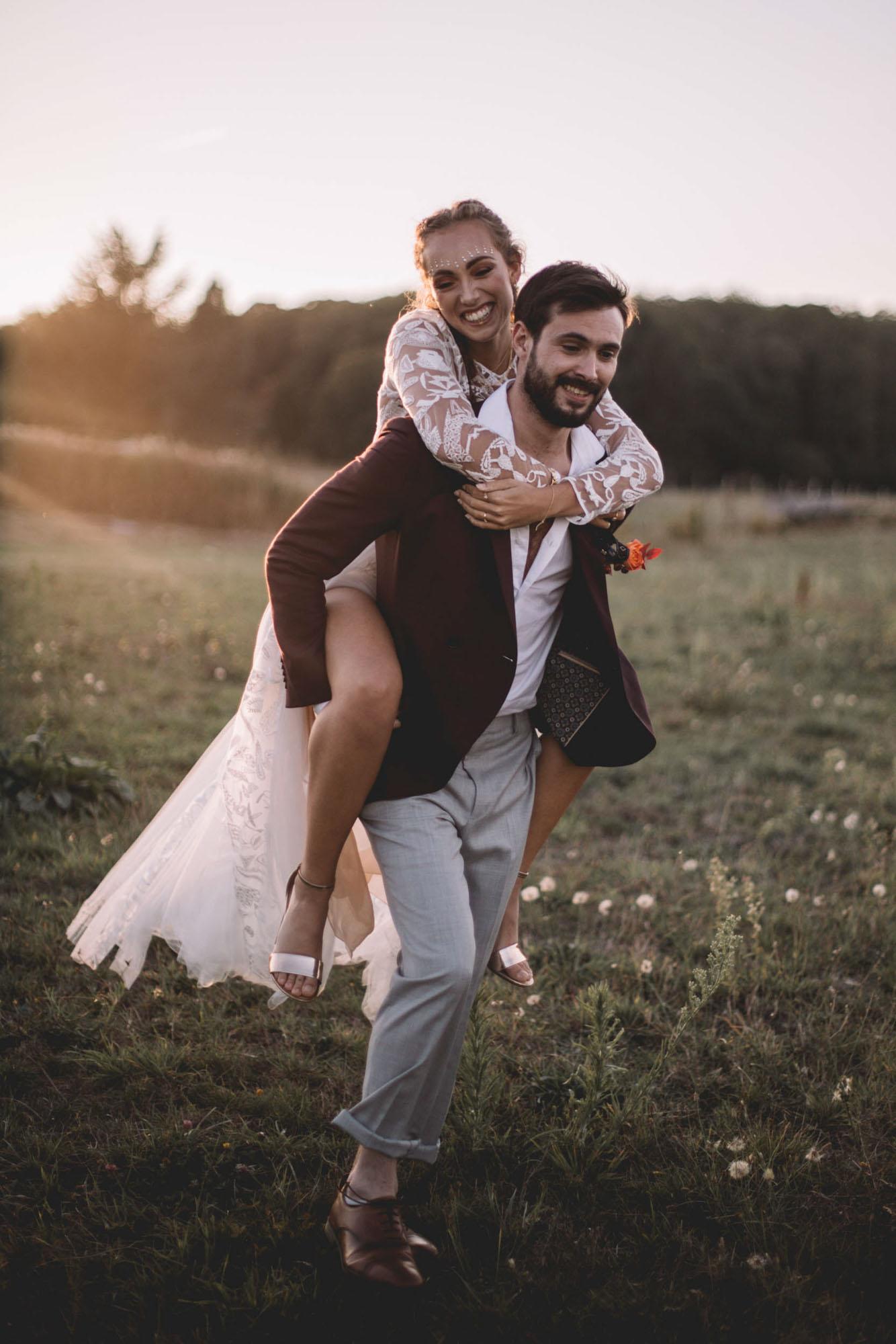 COACHELLA_LES BONNES JOIES_PHOTOGRAPHE_MARIAGE_LES BANDITS-12