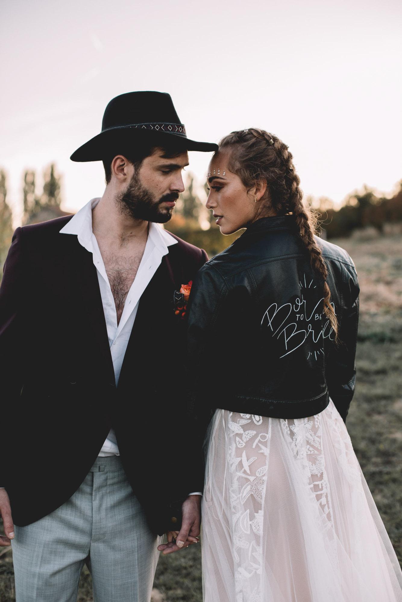 COACHELLA_LES BONNES JOIES_PHOTOGRAPHE_MARIAGE_LES BANDITS-13