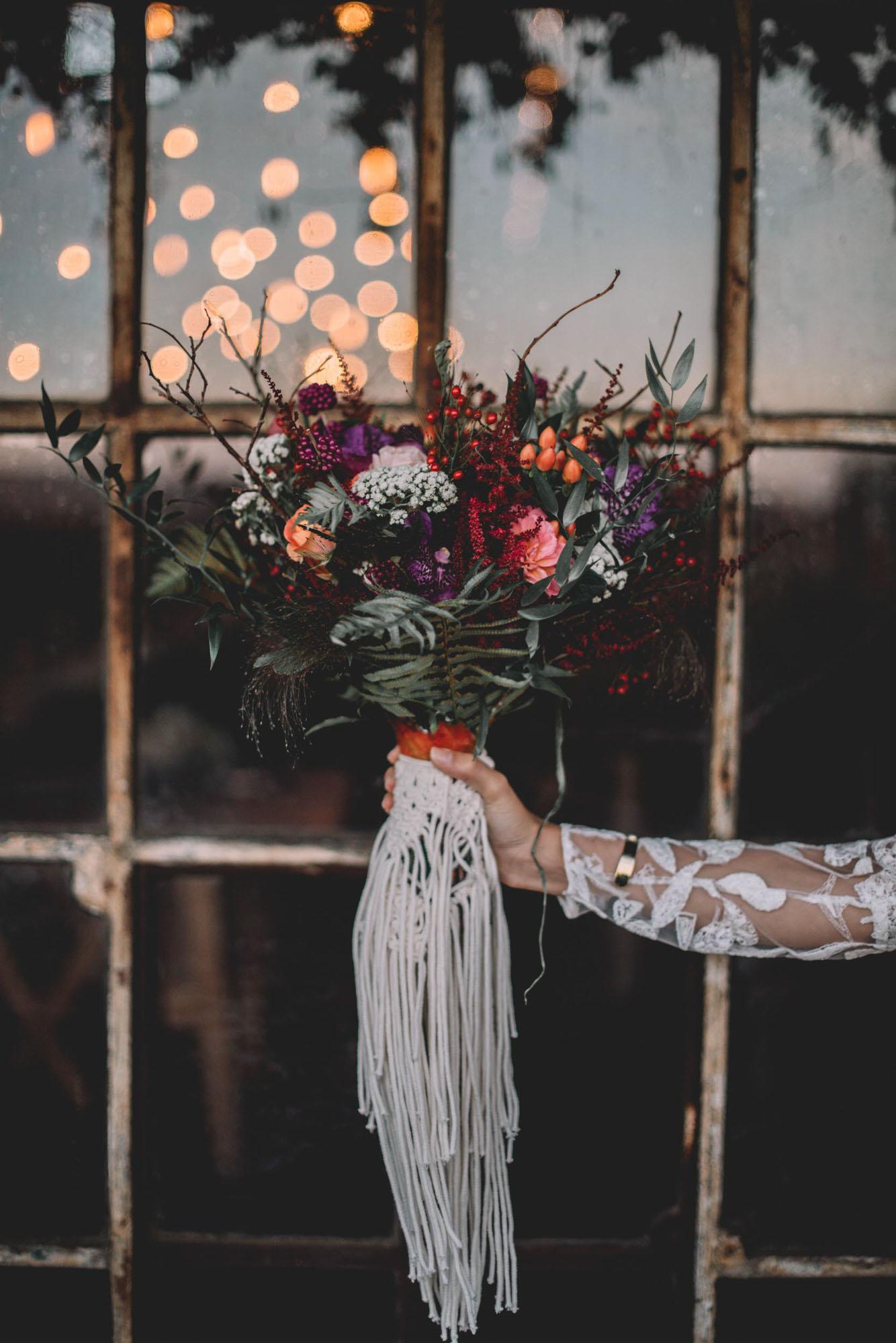 COACHELLA_LES BONNES JOIES_PHOTOGRAPHE_MARIAGE_LES BANDITS-14