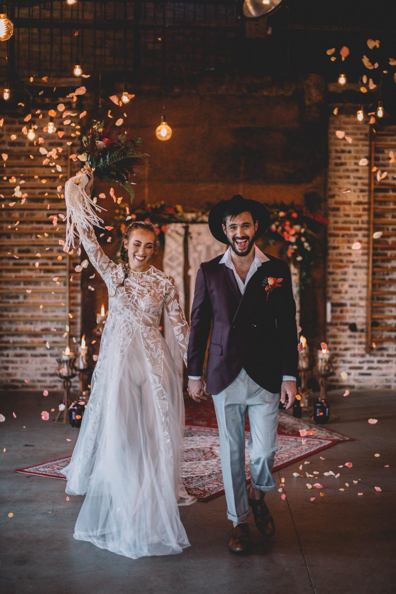 COACHELLA_LES BONNES JOIES_PHOTOGRAPHE_MARIAGE_LES BANDITS-2