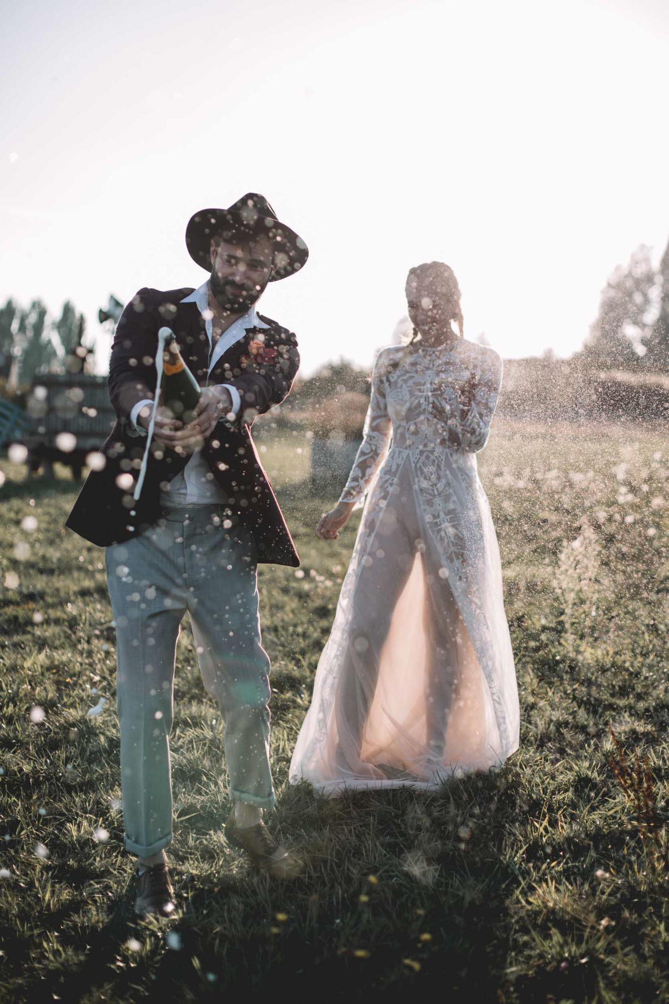 COACHELLA_LES BONNES JOIES_PHOTOGRAPHE_MARIAGE_LES BANDITS-3