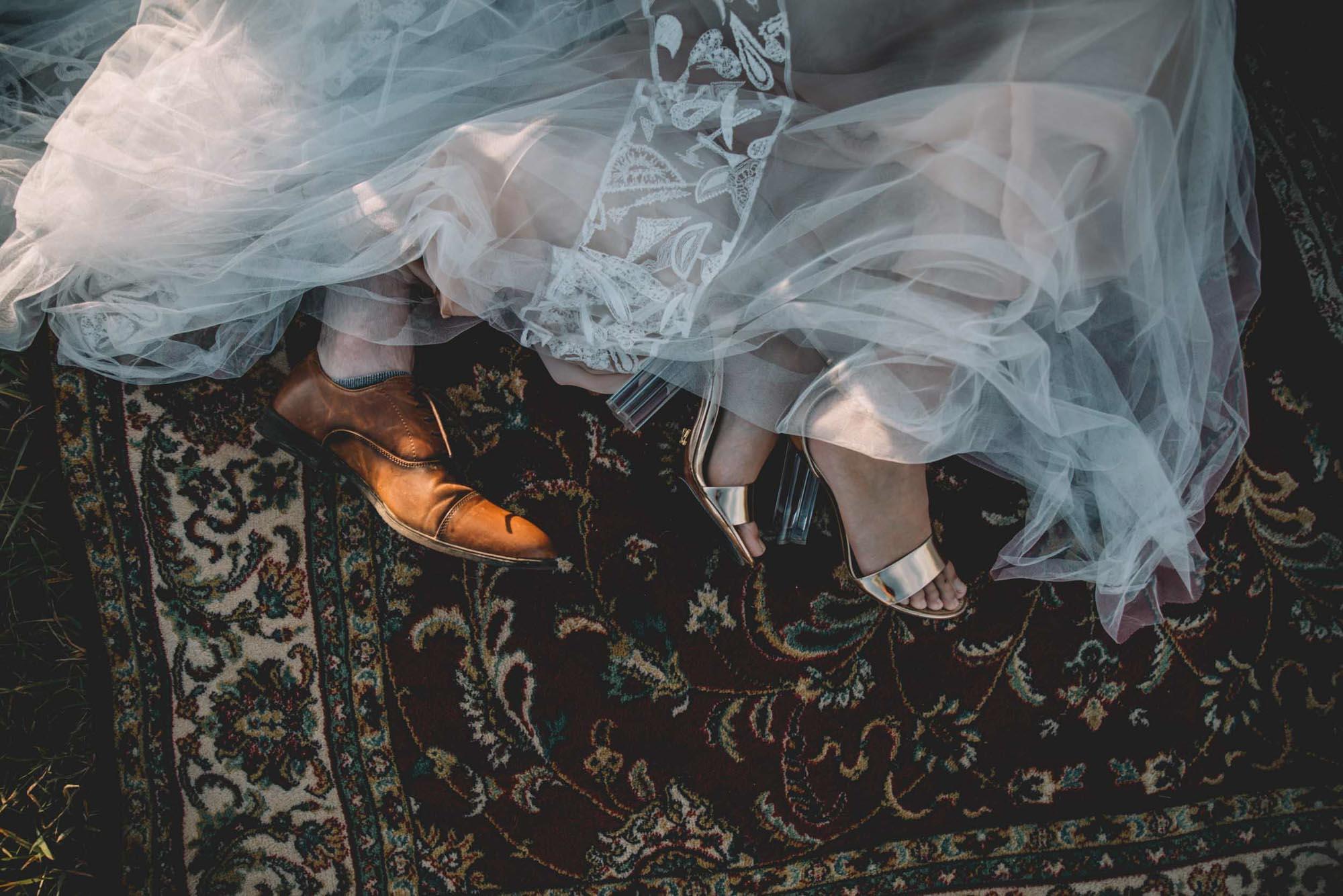 COACHELLA_LES BONNES JOIES_PHOTOGRAPHE_MARIAGE_LES BANDITS-4