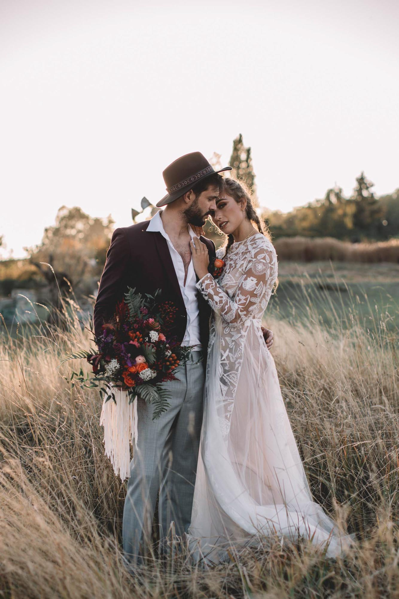 COACHELLA_LES BONNES JOIES_PHOTOGRAPHE_MARIAGE_LES BANDITS-5