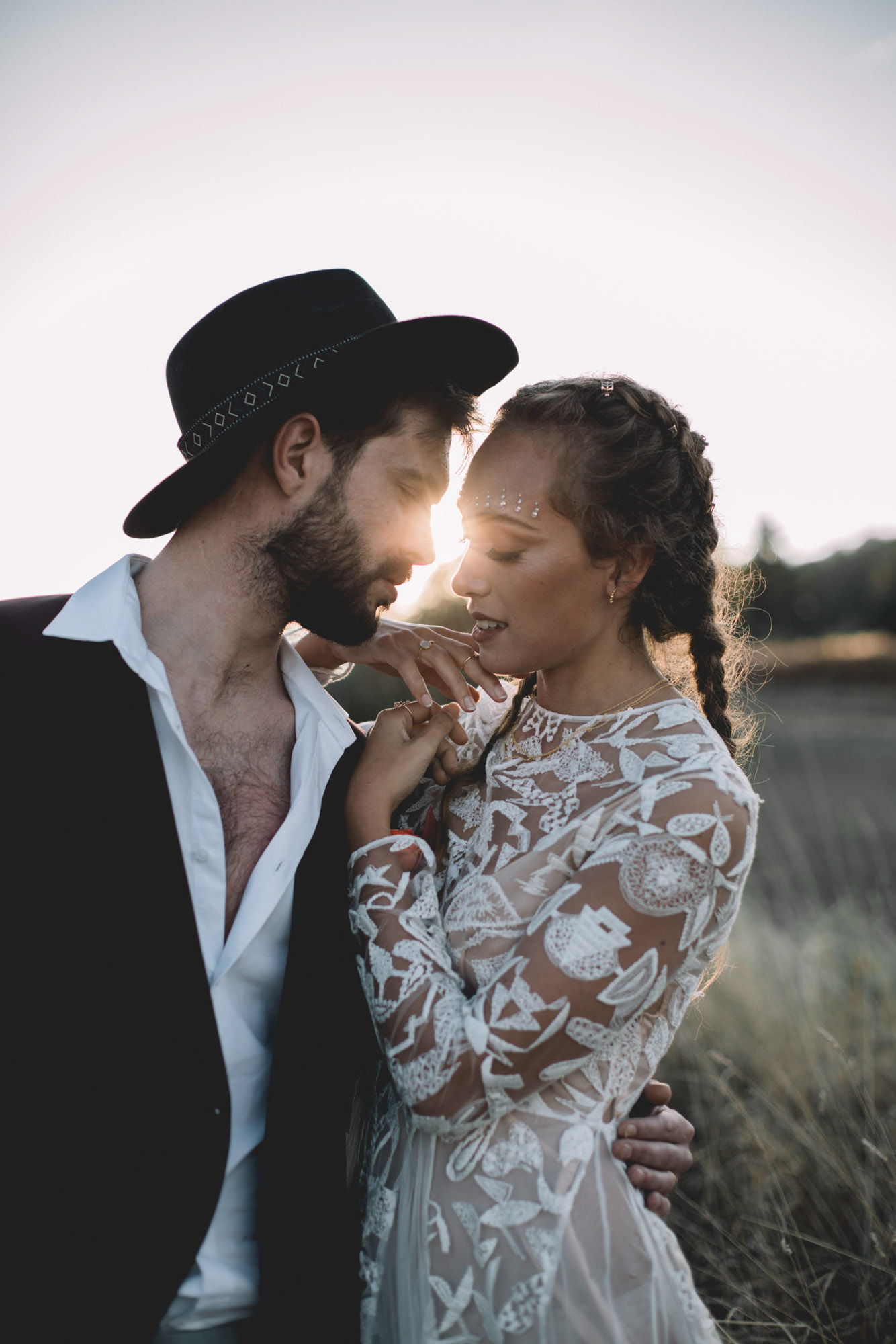 COACHELLA_LES BONNES JOIES_PHOTOGRAPHE_MARIAGE_LES BANDITS-6
