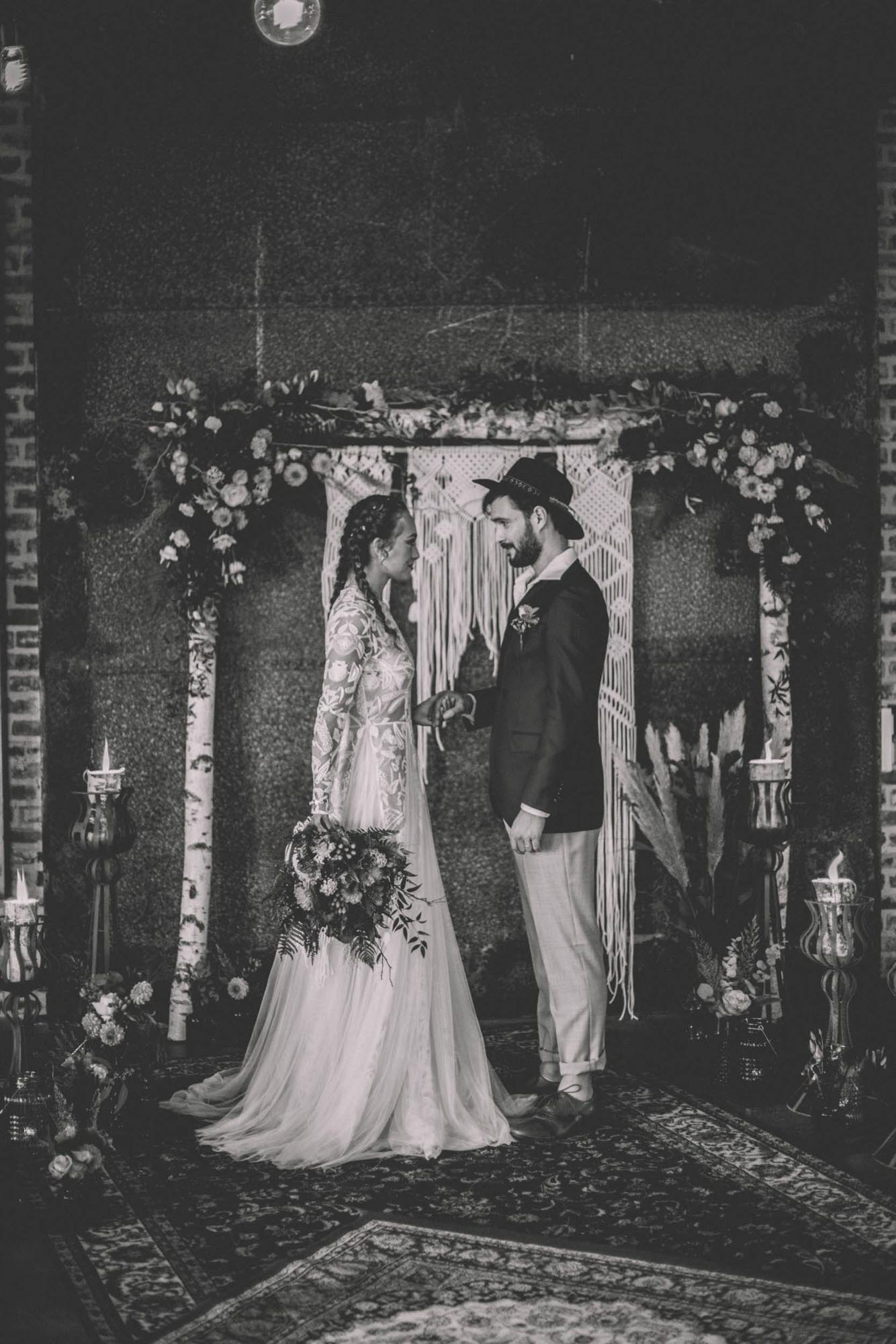COACHELLA_LES BONNES JOIES_PHOTOGRAPHE_MARIAGE_LES BANDITS-7