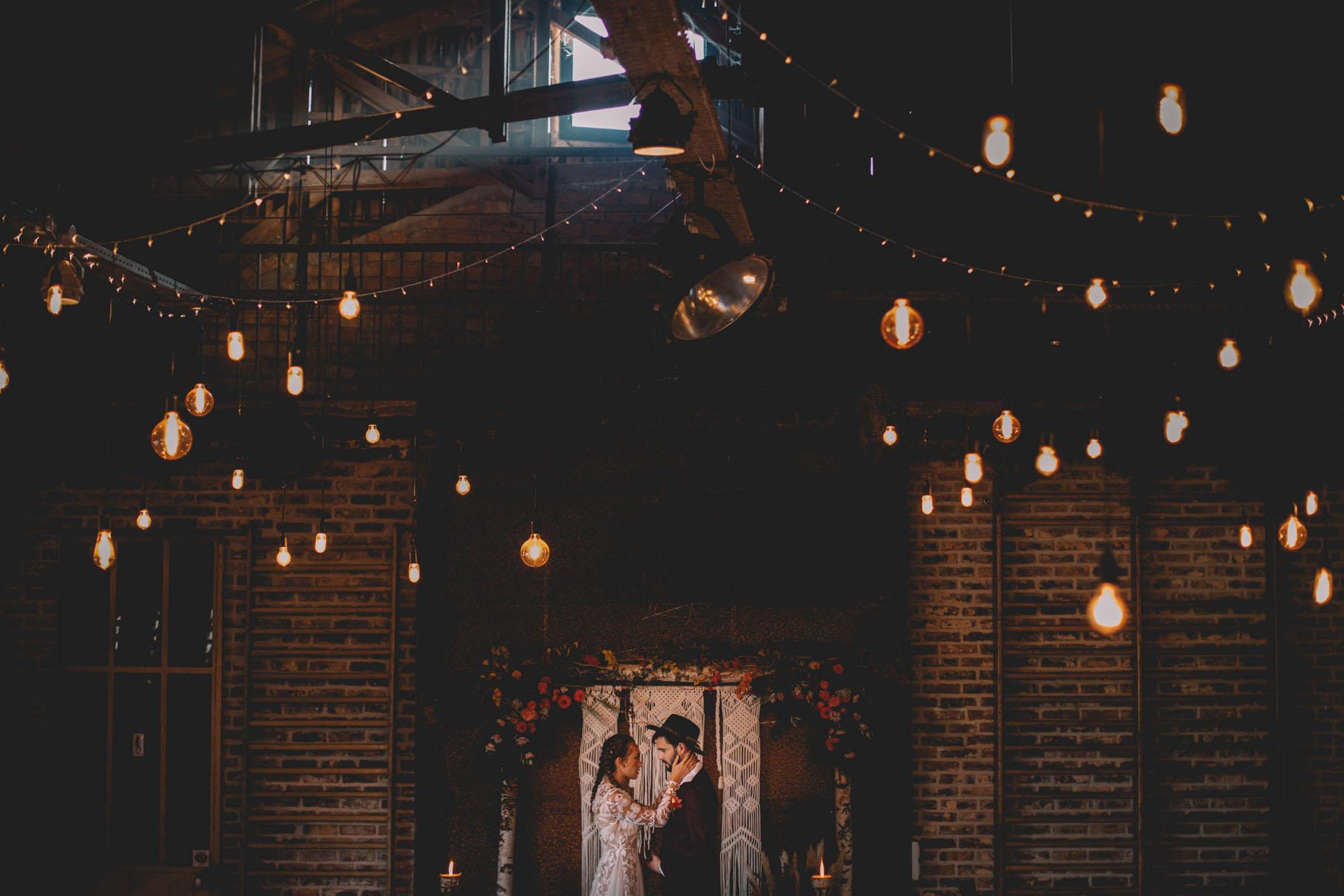 COACHELLA_LES BONNES JOIES_PHOTOGRAPHE_MARIAGE_LES BANDITS-8