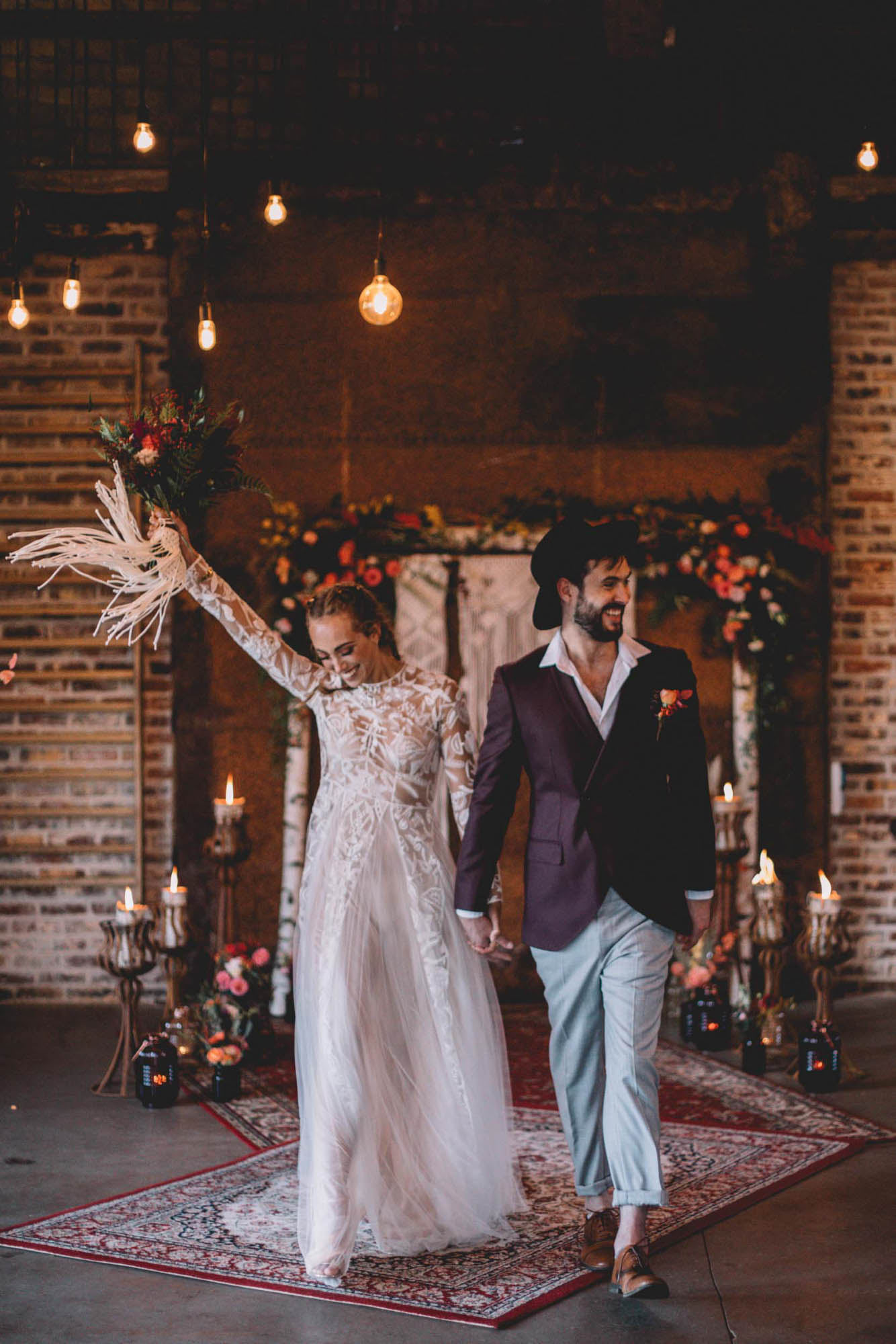 COACHELLA_LES BONNES JOIES_PHOTOGRAPHE_MARIAGE_LES BANDITS-9
