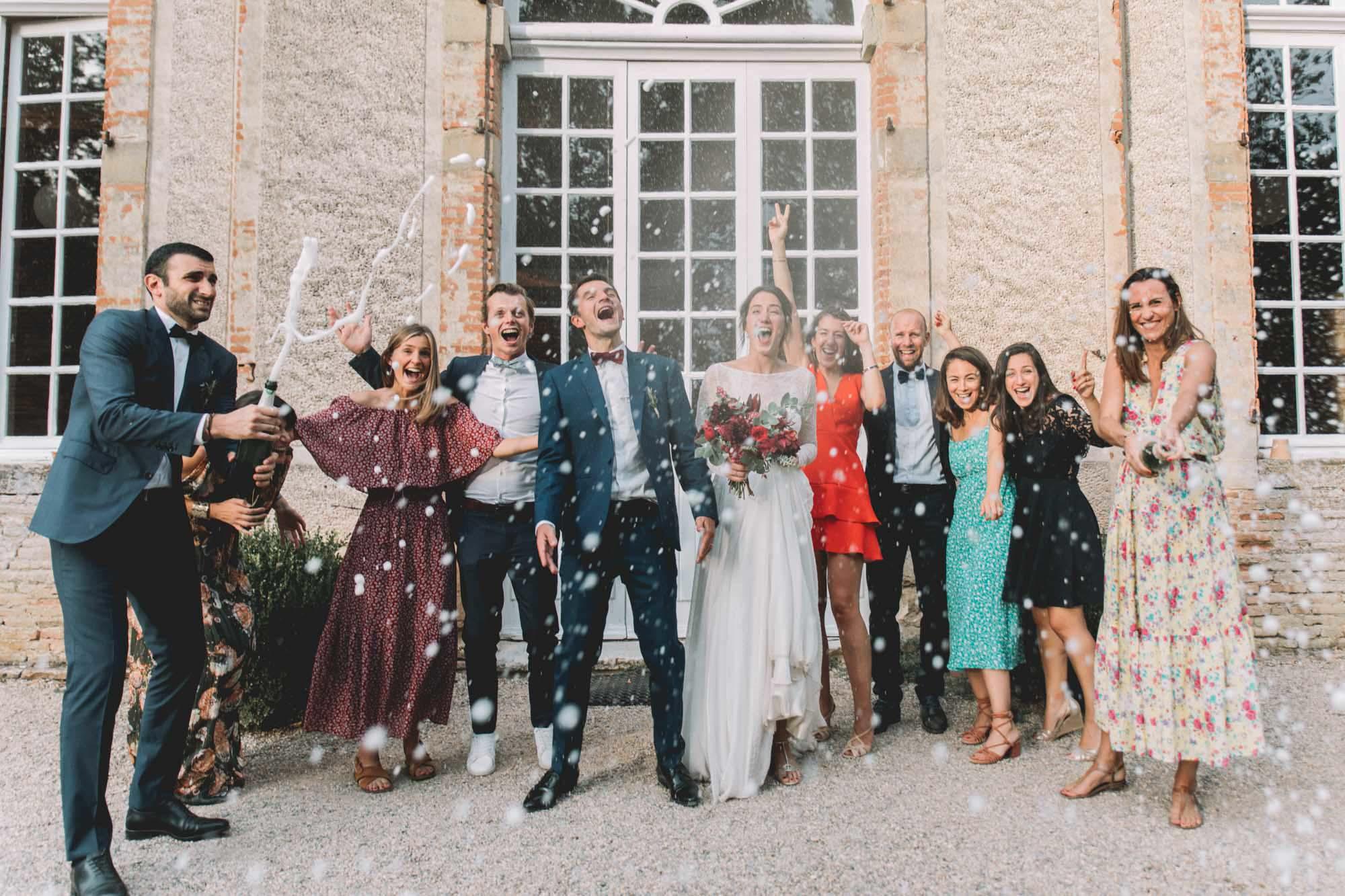 DIANE + ALEXANDRE_RABASTENS_PHOTOGRAPHE MARIAGE_LES BANDITS-2
