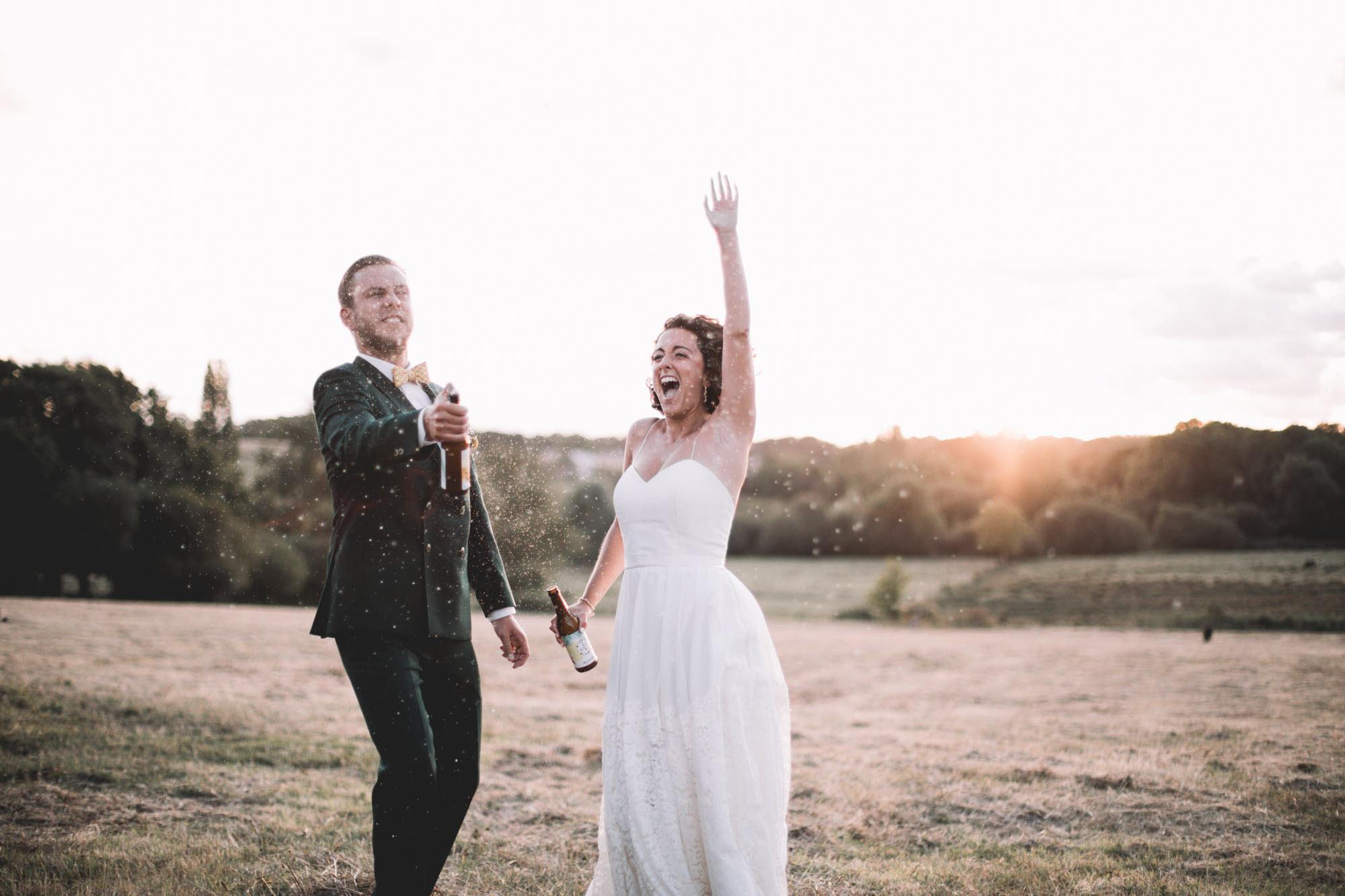 EMILIA + CEDRIC_MANOIR DE PONTBRIAND_DINARD_PHOTOGRAPHE_MARIAGE_LES BANDITS-3