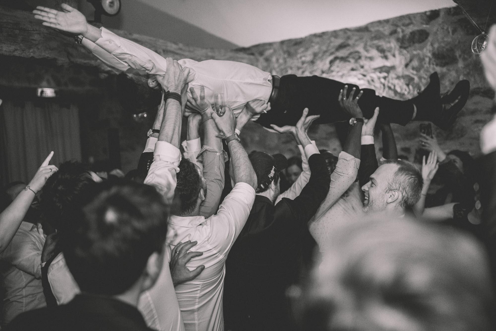 EMILIA + CEDRIC_MANOIR DE PONTBRIAND_DINARD_PHOTOGRAPHE_MARIAGE_LES BANDITS-4