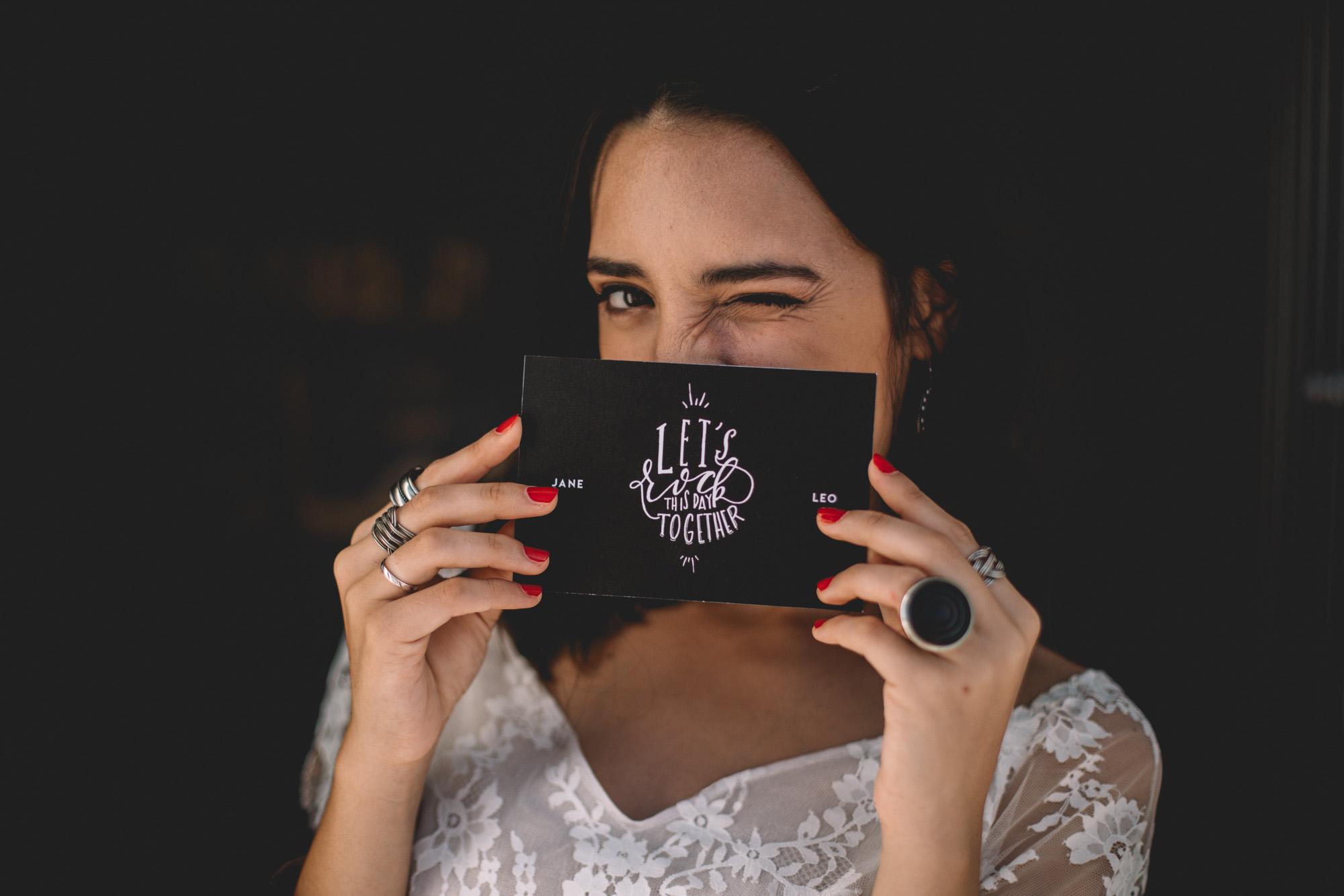 ERRIADH_ROCK_DJERBA_PHOTOGRAPHE_MARIAGE_LES BANDITS