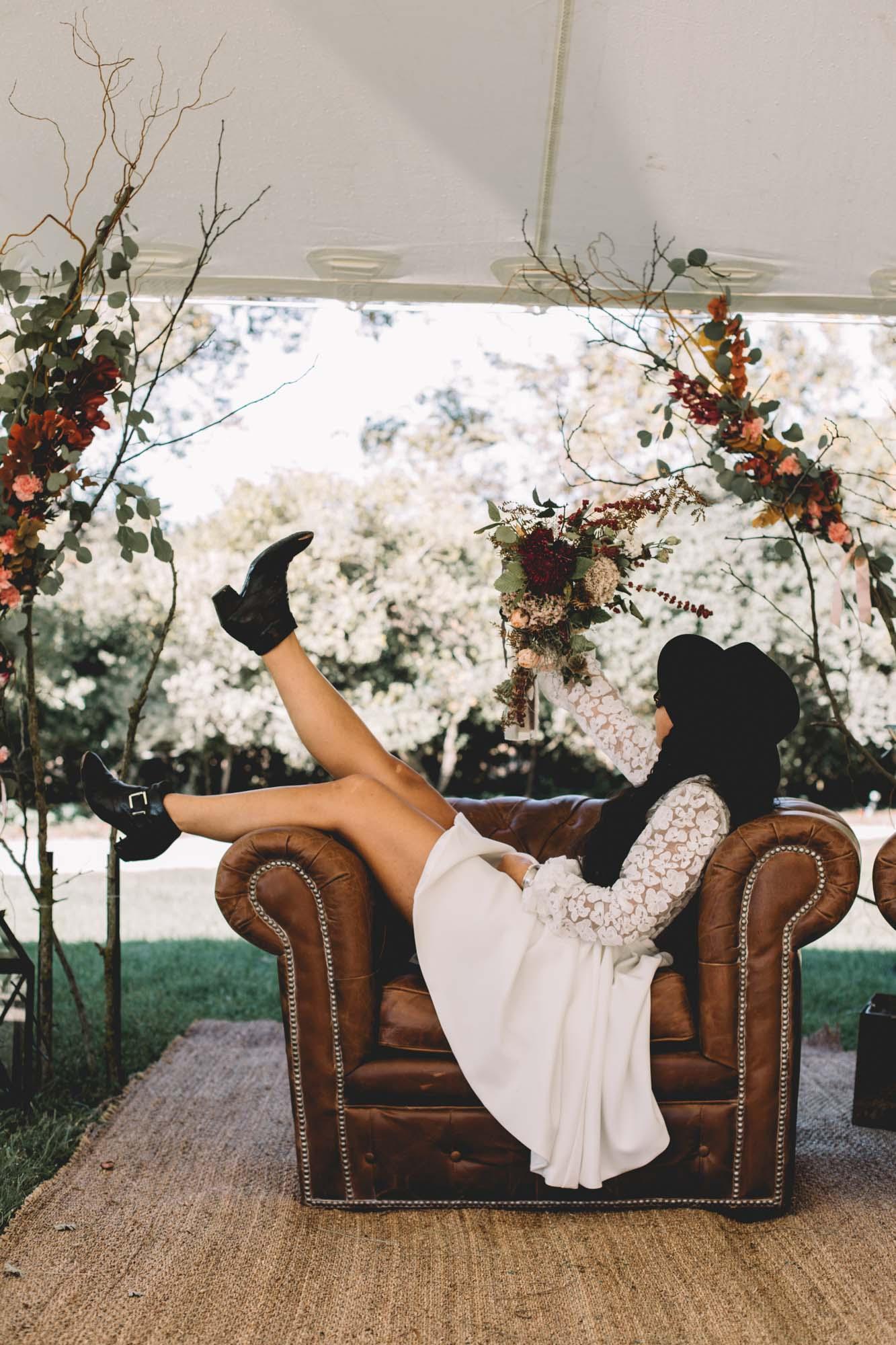 FESTIVAL_MARIAGE_TOULOUSE_PHOTOGRAPHE_MARIAGE_LES BANDITS-1