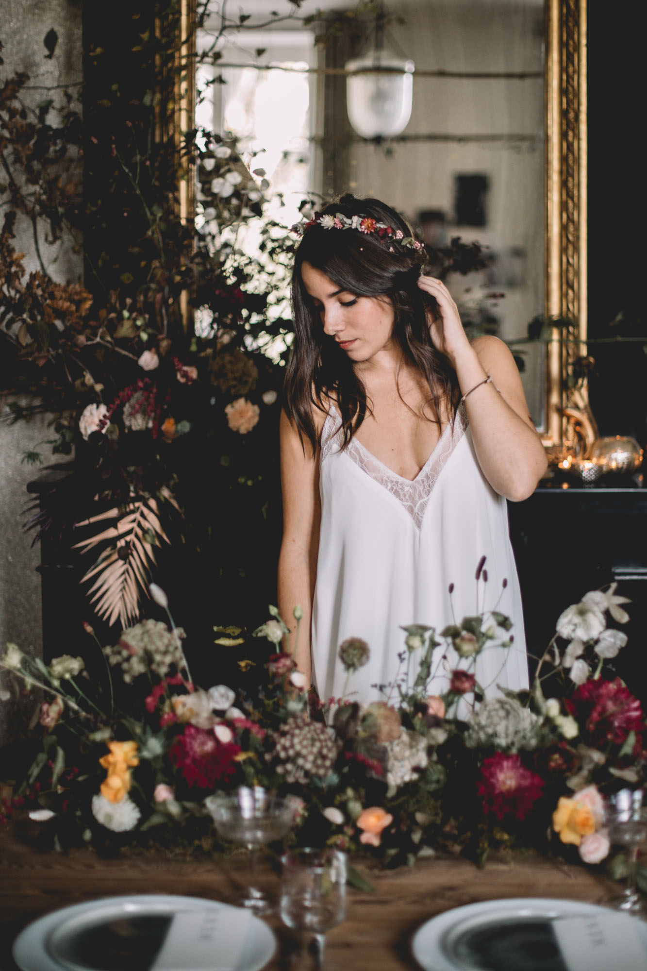 FESTIVAL_MARIAGE_TOULOUSE_PHOTOGRAPHE_MARIAGE_LES BANDITS-2