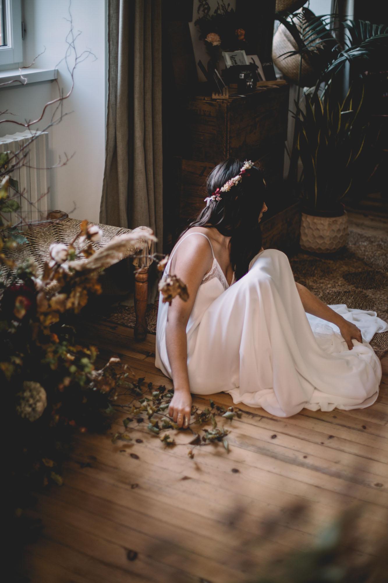 FESTIVAL_MARIAGE_TOULOUSE_PHOTOGRAPHE_MARIAGE_LES BANDITS-3