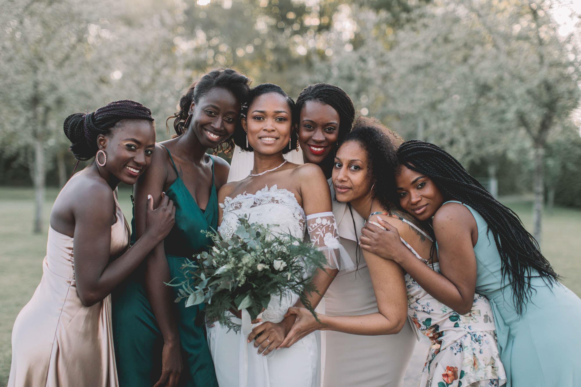 FRANSCECA + DAMIEN_PHOTOGRAPHE_MARIAGE_LES BANDITS-1