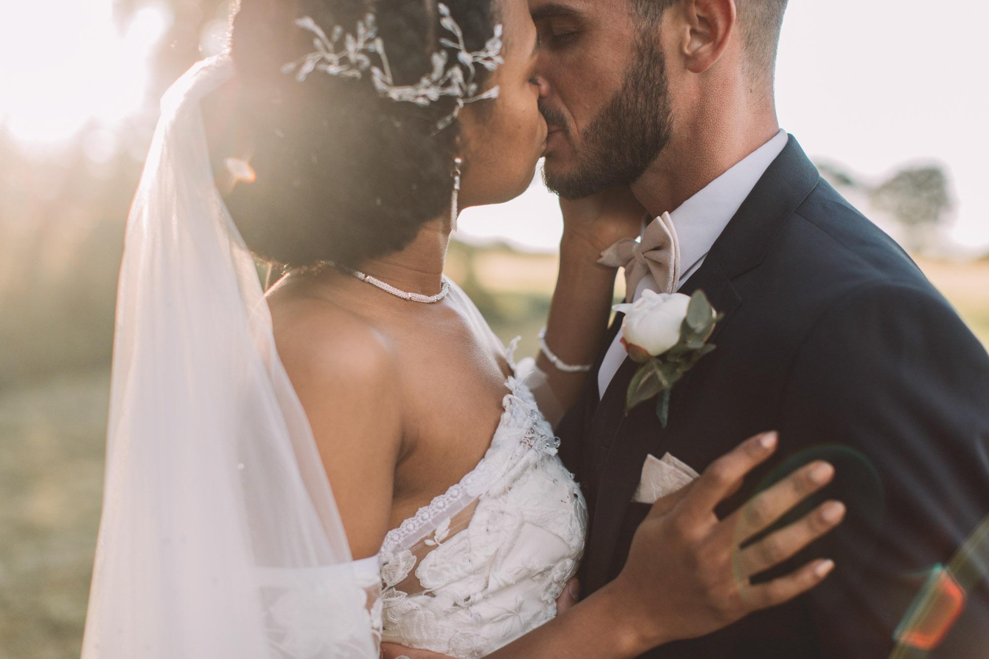 FRANSCECA + DAMIEN_PHOTOGRAPHE_MARIAGE_LES BANDITS-2