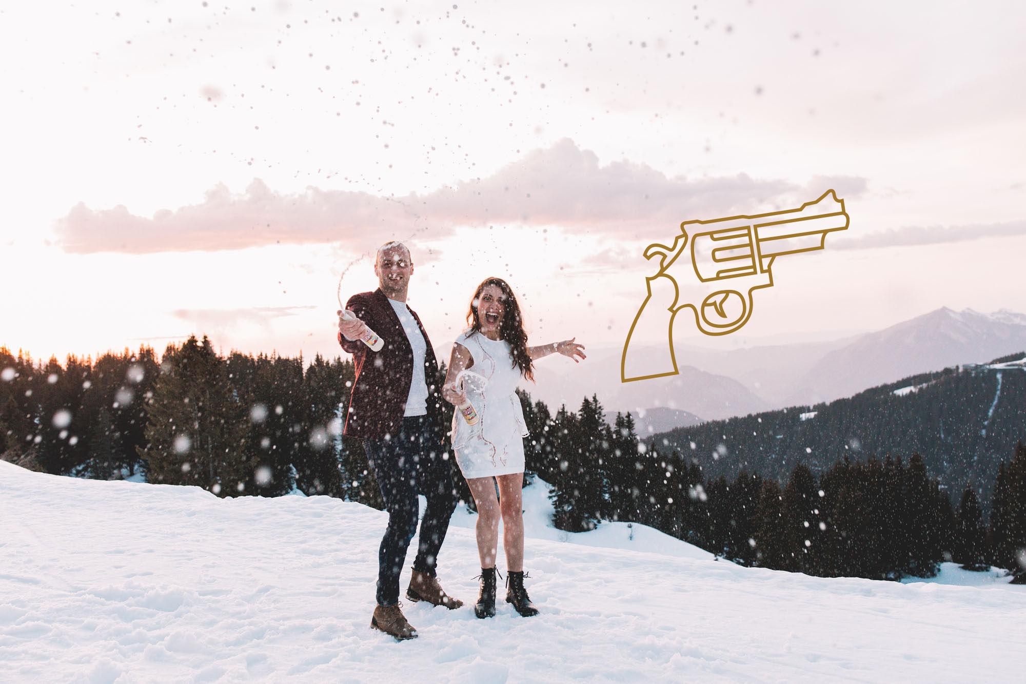 GUNN_NOEMIE+VIANNEY_ALPEES_PHOTOGRAPHE_MARIAGE_LES BANDITS-07