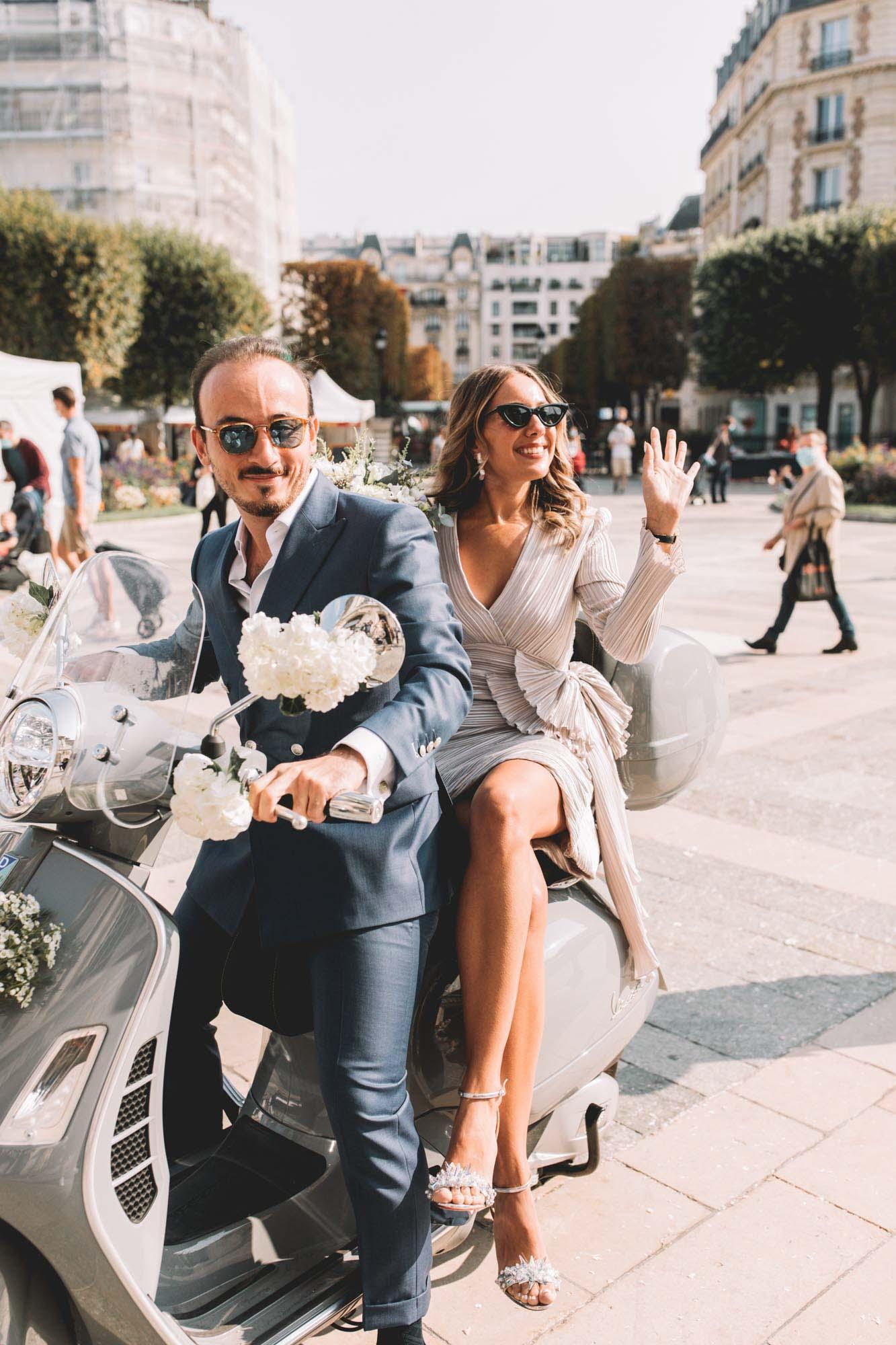 JEANNA + ANTOINE_PARIS_PHOTOGRAPHE MARIAGE_LES BANDITS-1