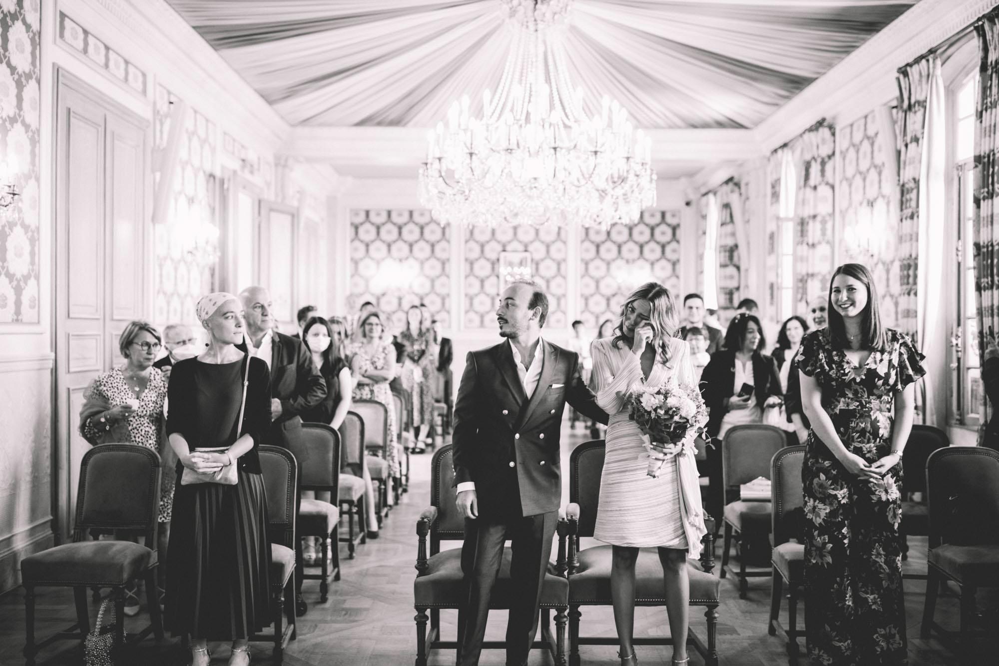JEANNA + ANTOINE_PARIS_PHOTOGRAPHE MARIAGE_LES BANDITS-2