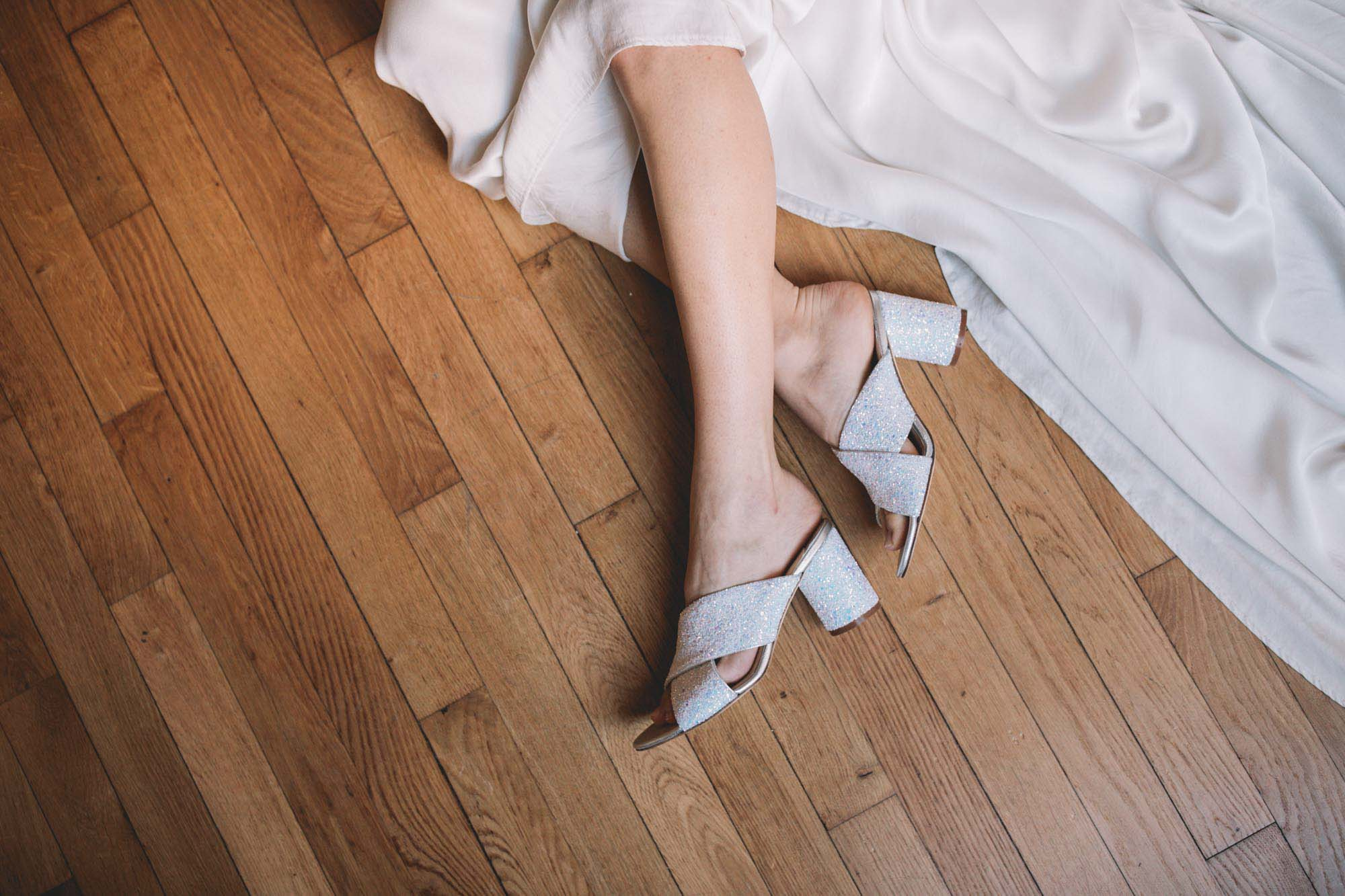 JEANNE SOURCE_CHABERLAN_PARIS_PHOTOGRAPHE_MARIAGE_LES BANDITS-10