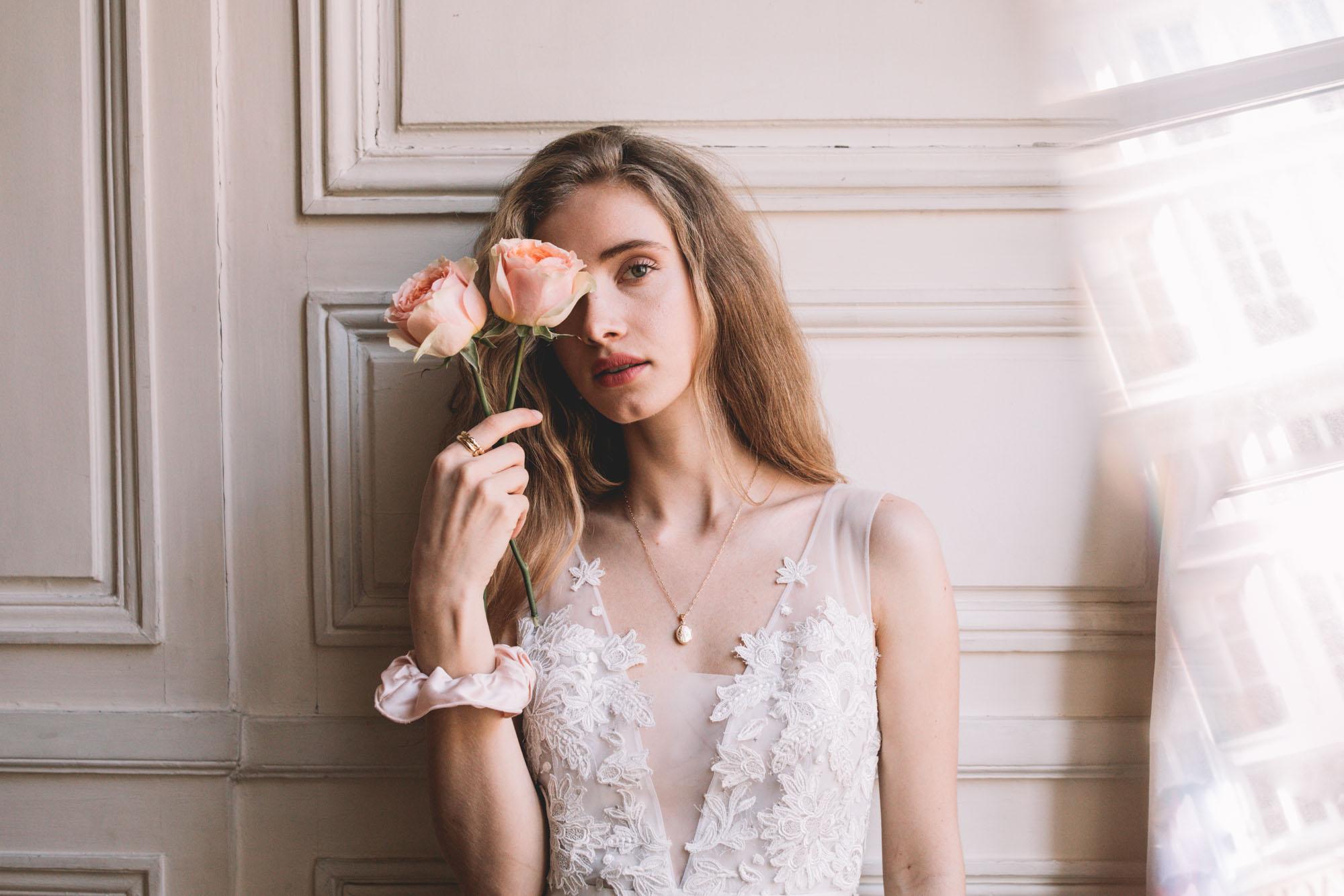 JEANNE SOURCE_CHABERLAN_PARIS_PHOTOGRAPHE_MARIAGE_LES BANDITS-2