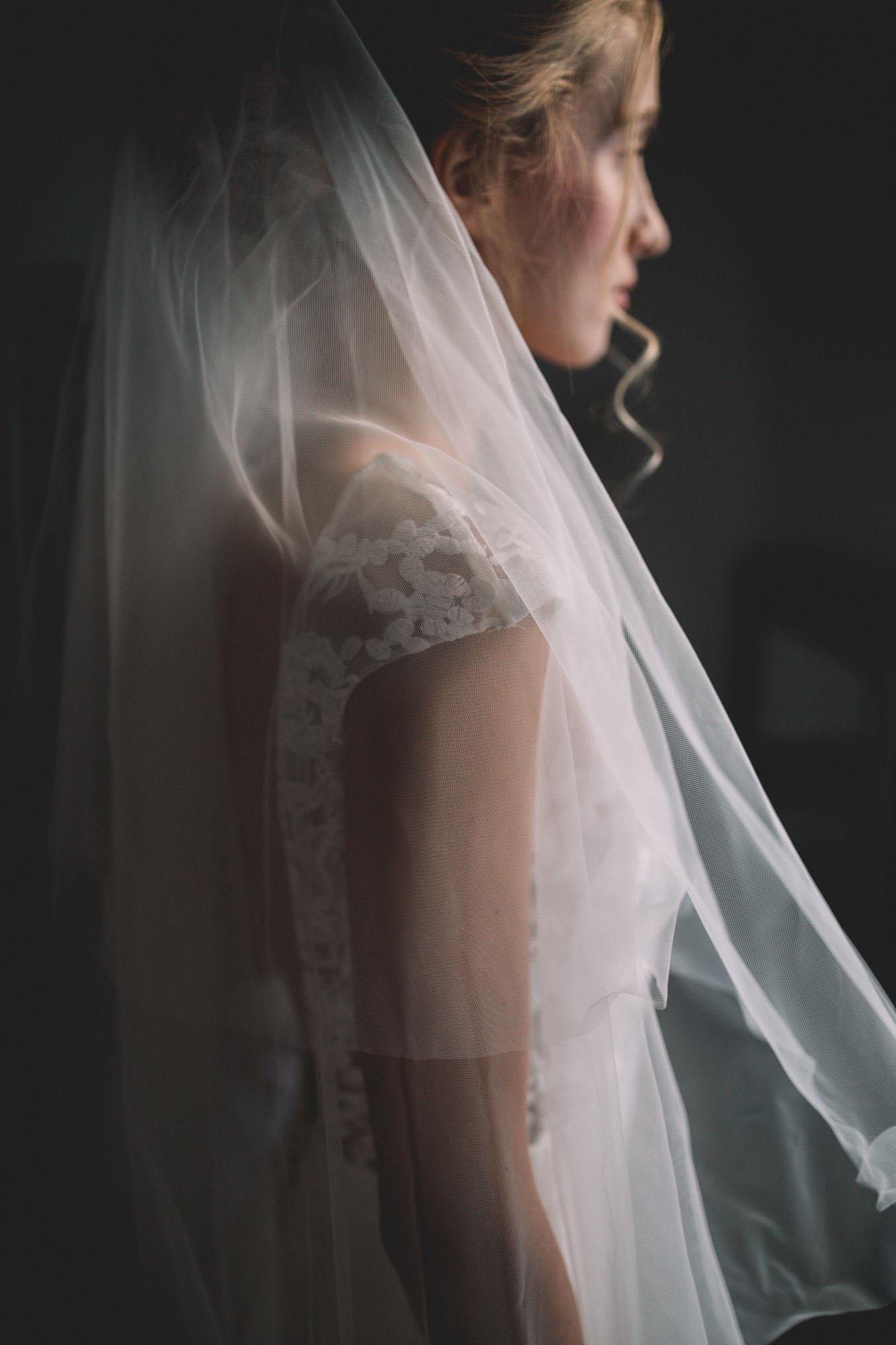 JEANNE SOURCE_DEFILE_COEUR SAUVAGE_PHOTOGRAPHE_MARIAGE_LES BANDITS-3