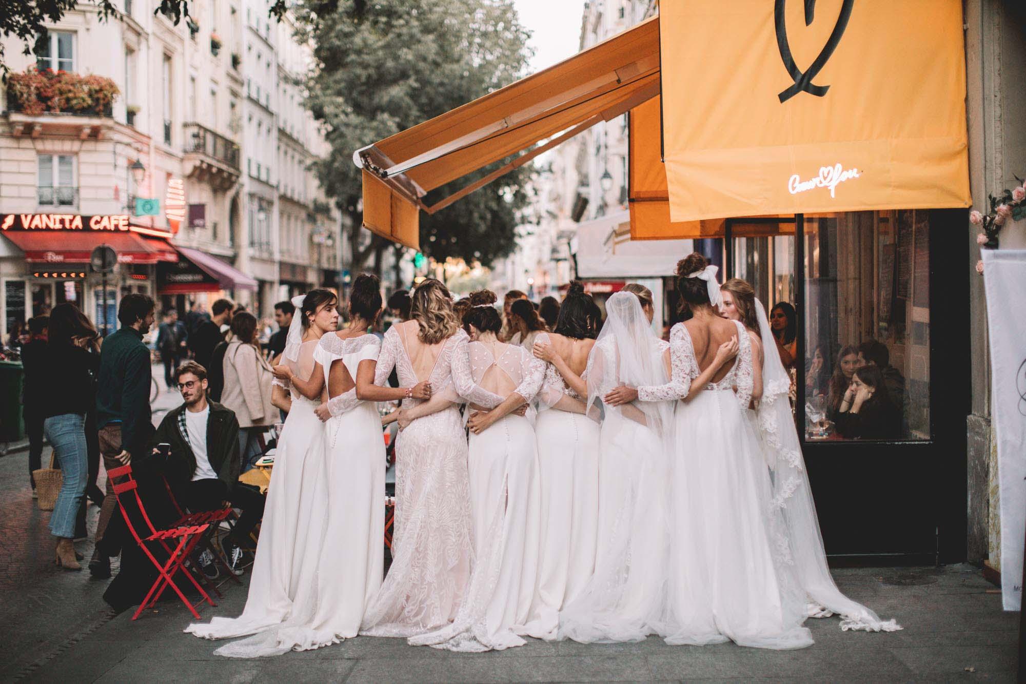 JEANNE SOURCE_DEFILE_COEUR SAUVAGE_PHOTOGRAPHE_MARIAGE_LES BANDITS-7