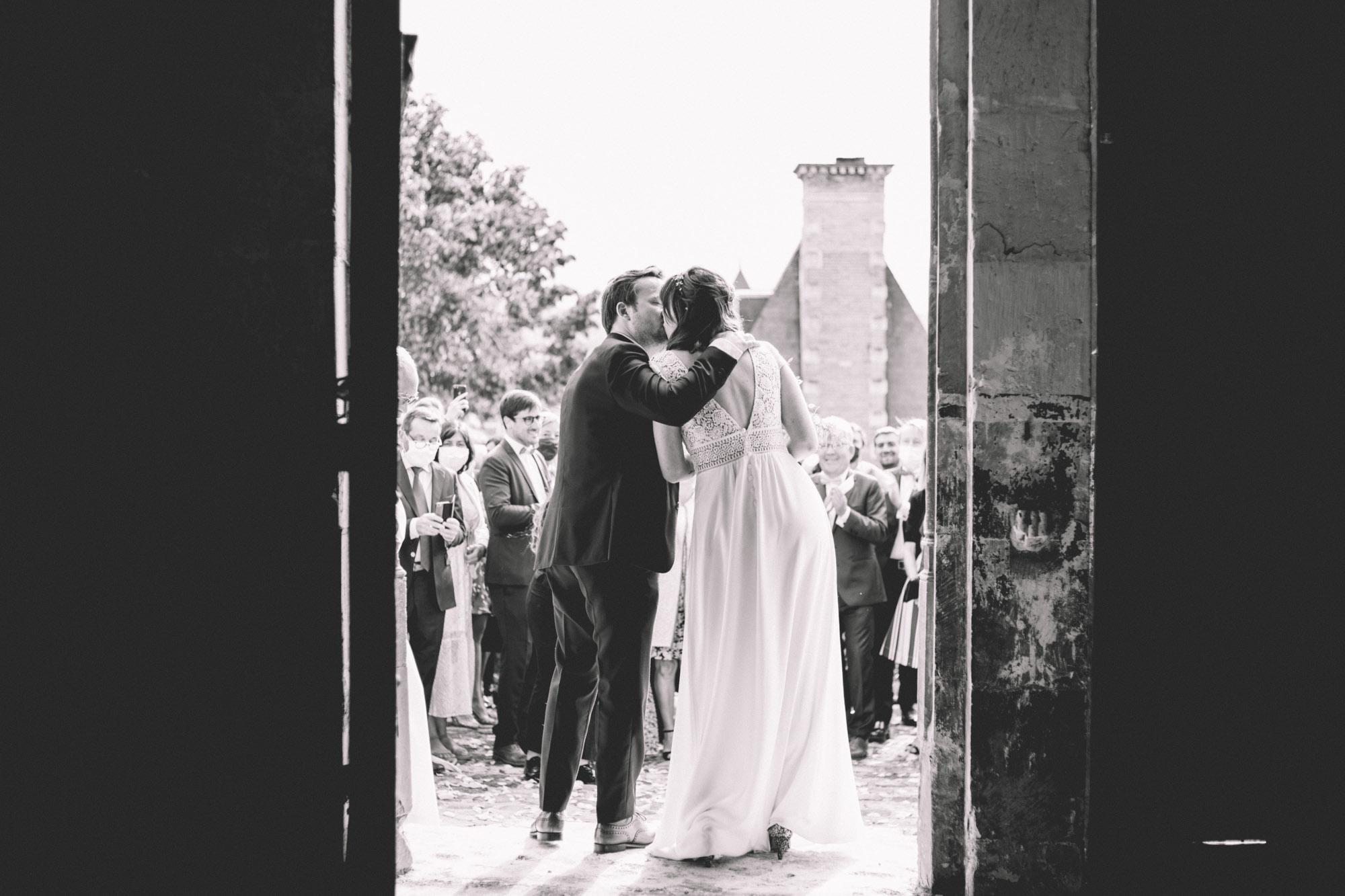 JESSICA + PAUL_MANOIR DES PREVANCHES_PHOTOGRAPHE MARIAGE_LES BANDITS-5