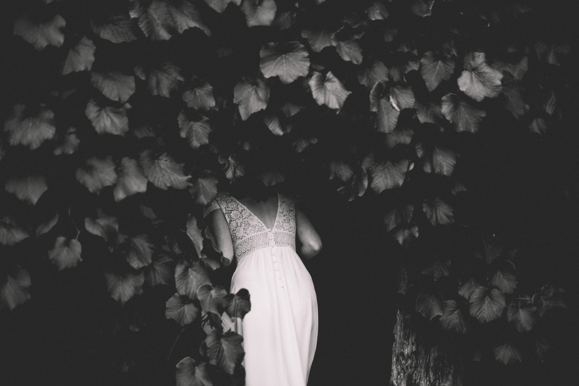 JESSICA + PAUL_MANOIR DES PREVANCHES_PHOTOGRAPHE MARIAGE_LES BANDITS-6