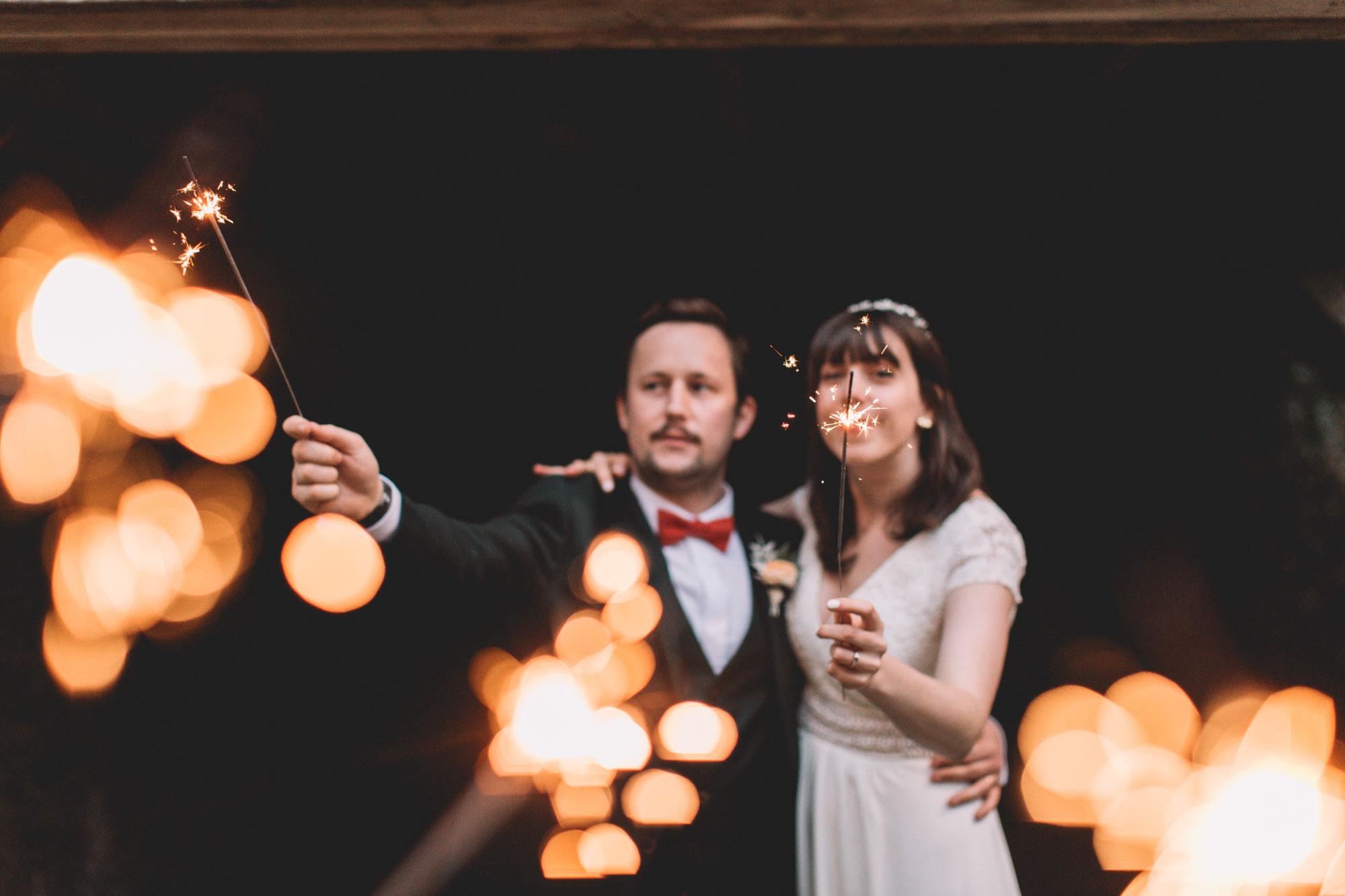JESSICA + PAUL_MANOIR DES PREVANCHES_PHOTOGRAPHE MARIAGE_LES BANDITS-8