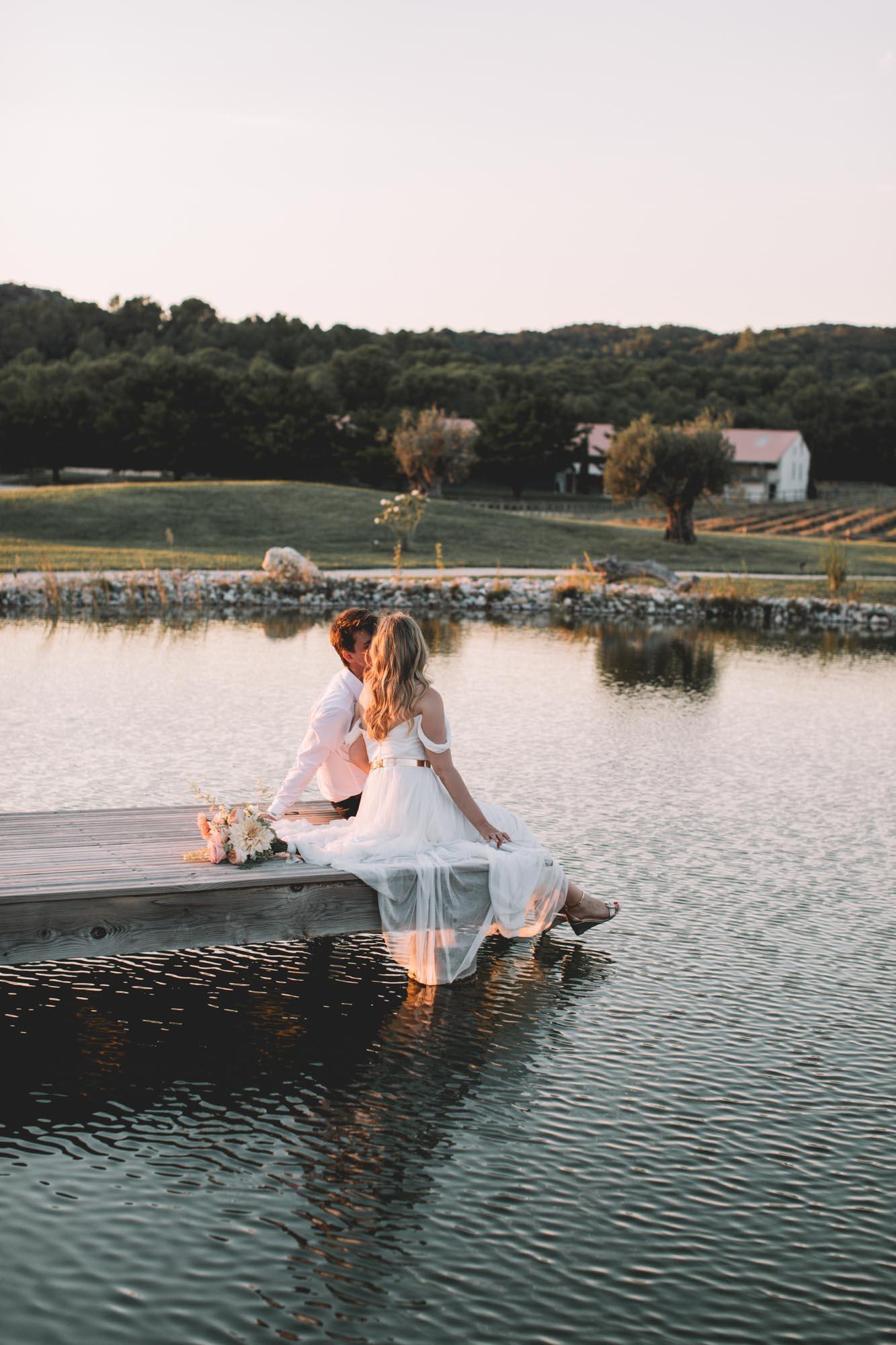 KATHARINA + DIMITRI_DOMAINES DE PATRAS_PHOTOGRAPHE MARIAGE_LES BANDITS-12