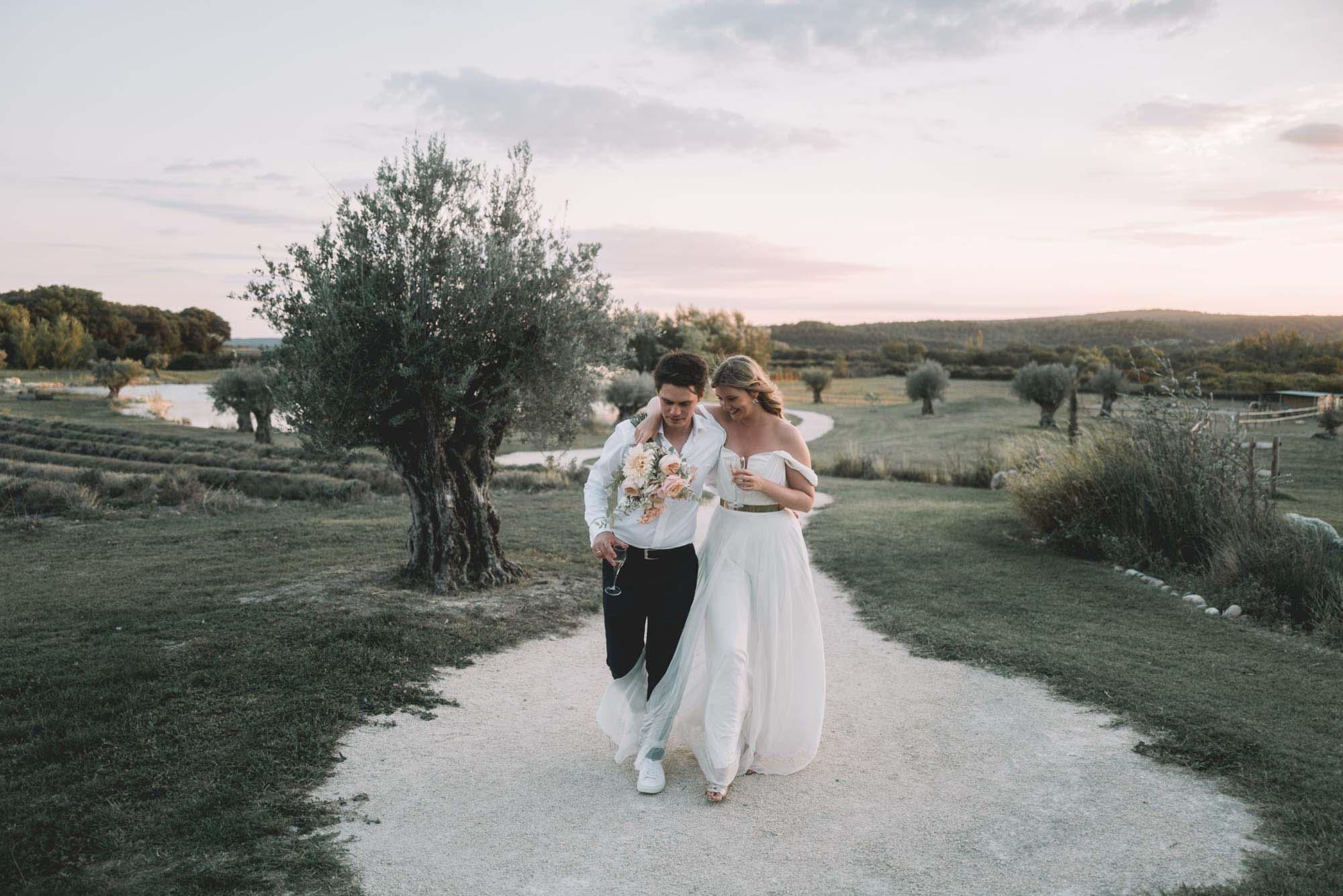 KATHARINA + DIMITRI_DOMAINES DE PATRAS_PHOTOGRAPHE MARIAGE_LES BANDITS-14