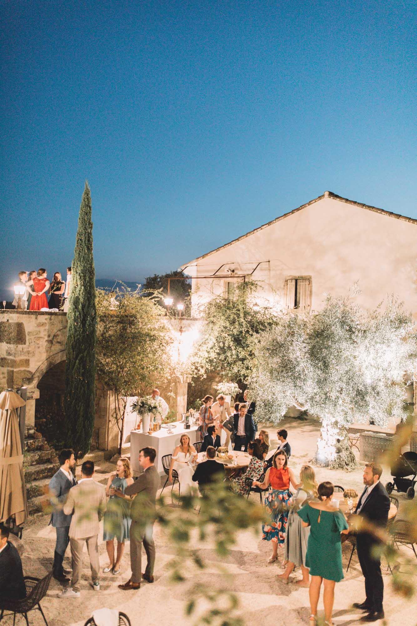 KATHARINA + DIMITRI_DOMAINES DE PATRAS_PHOTOGRAPHE MARIAGE_LES BANDITS-17