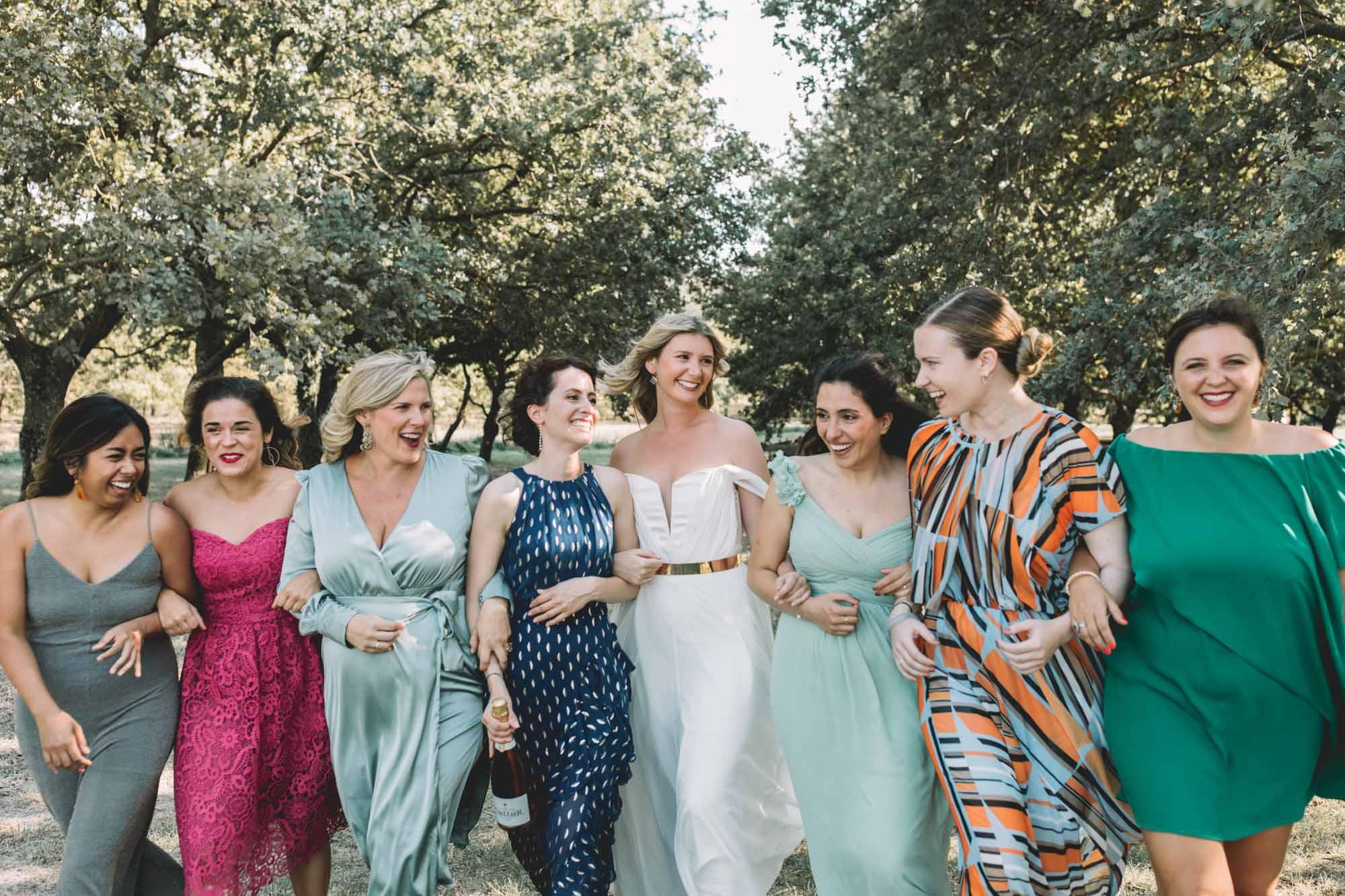 KATHARINA + DIMITRI_DOMAINES DE PATRAS_PHOTOGRAPHE MARIAGE_LES BANDITS-2