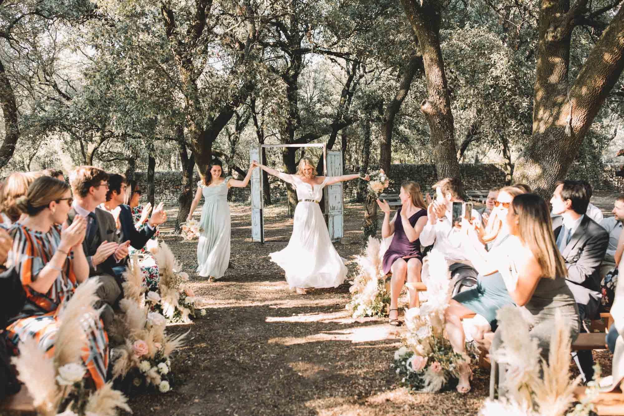 KATHARINA + DIMITRI_DOMAINES DE PATRAS_PHOTOGRAPHE MARIAGE_LES BANDITS-3